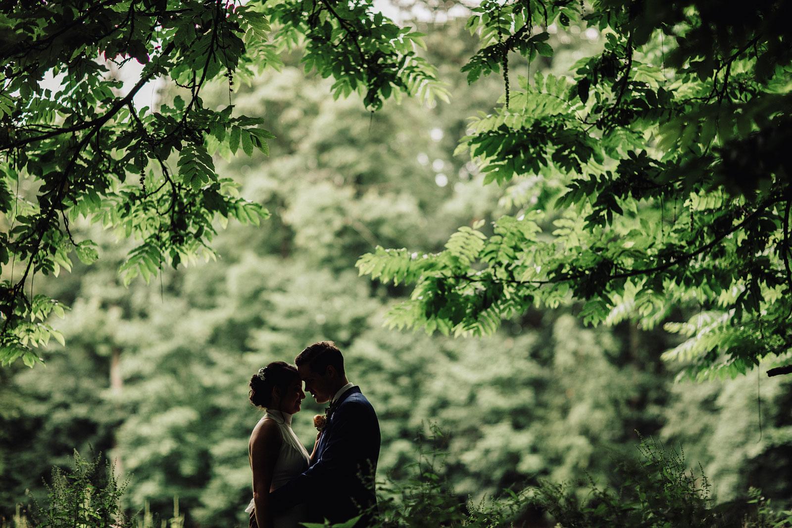 24-trouwfotograaf-haarlem