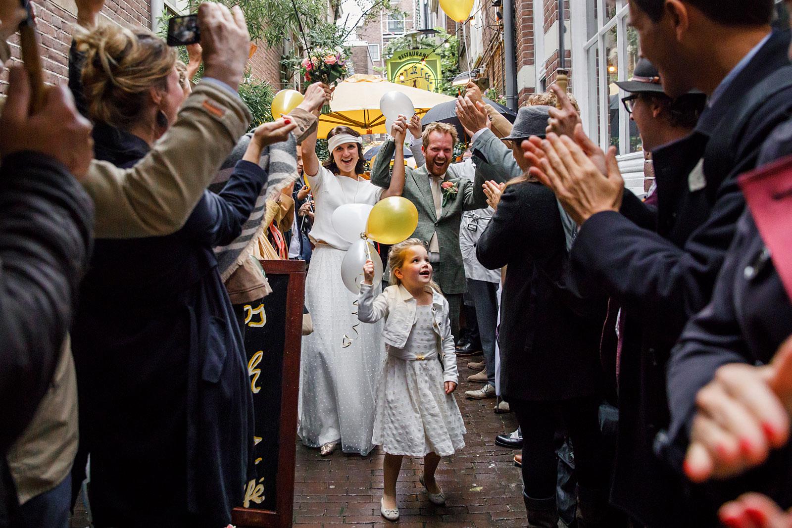 25-boottocht-bruiloft