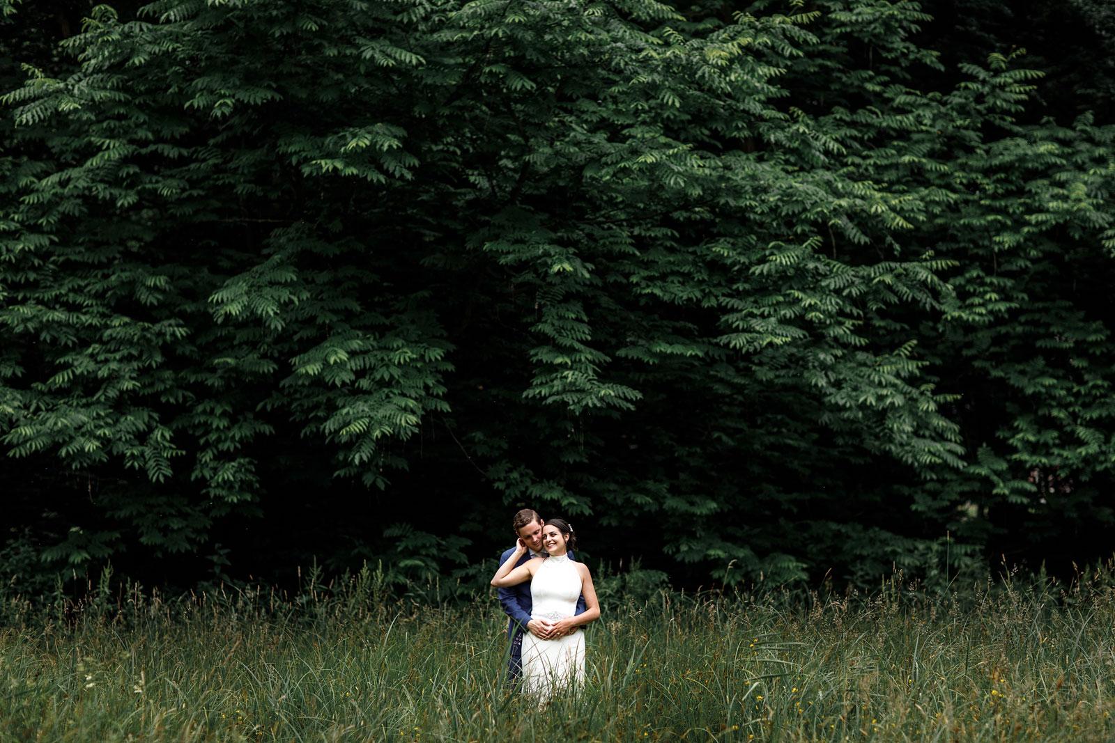 25-trouwfotograaf-haarlem