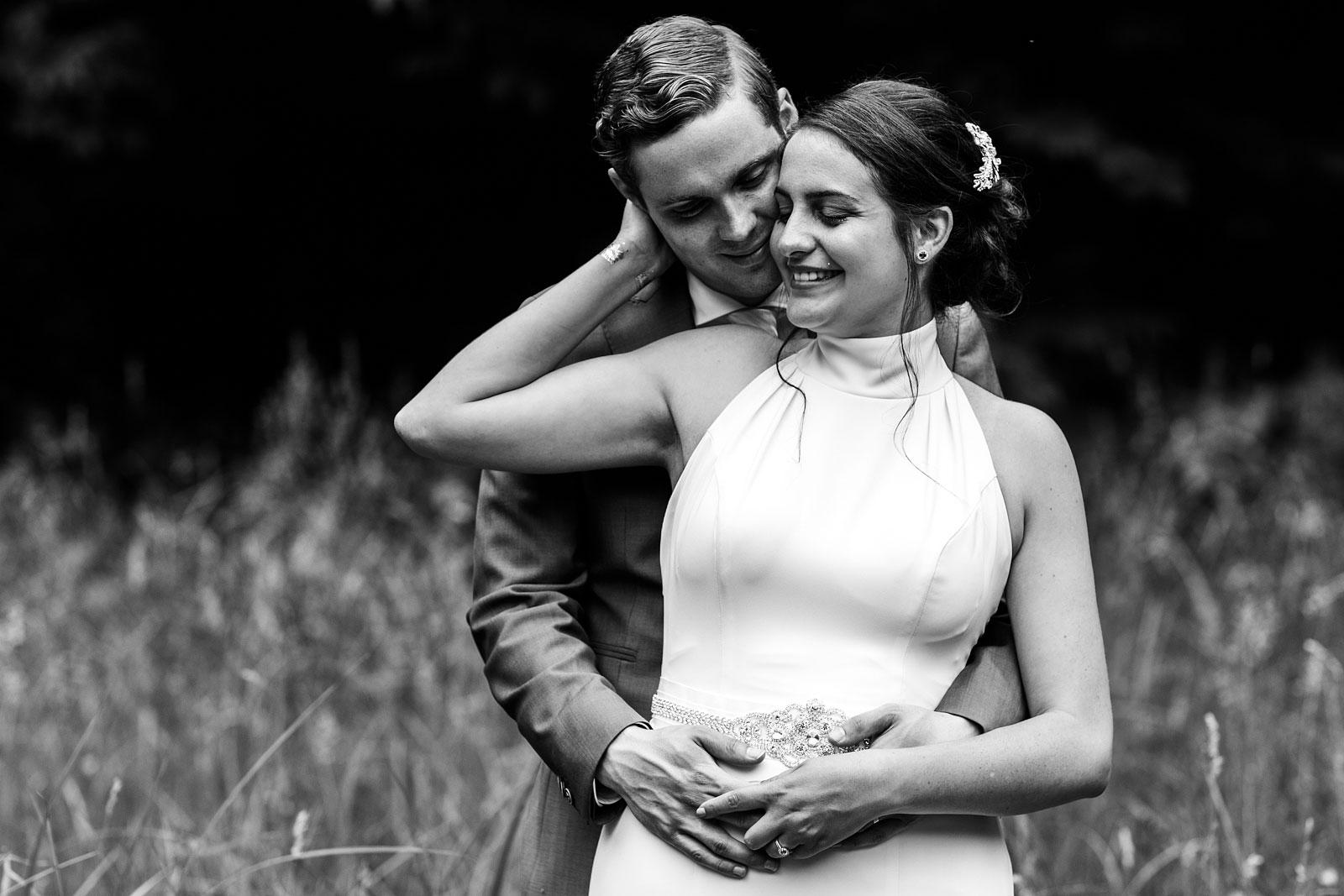 26-trouwfotograaf-haarlem