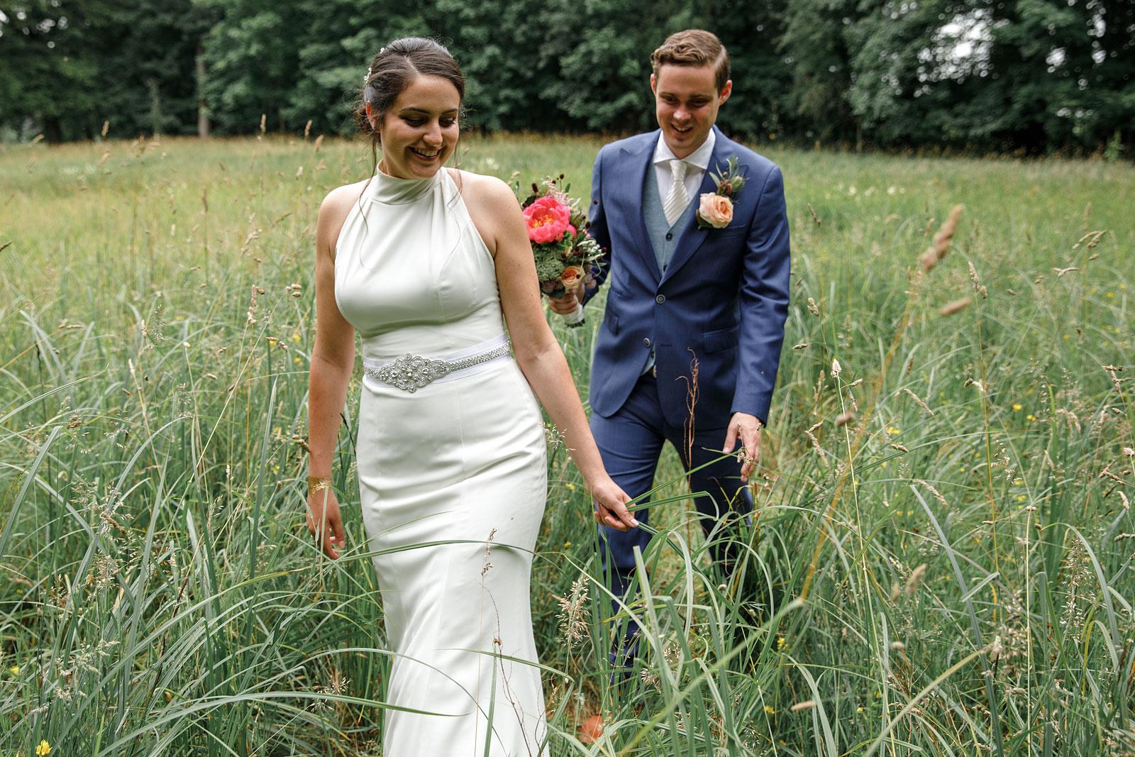 27-trouwfotograaf-haarlem