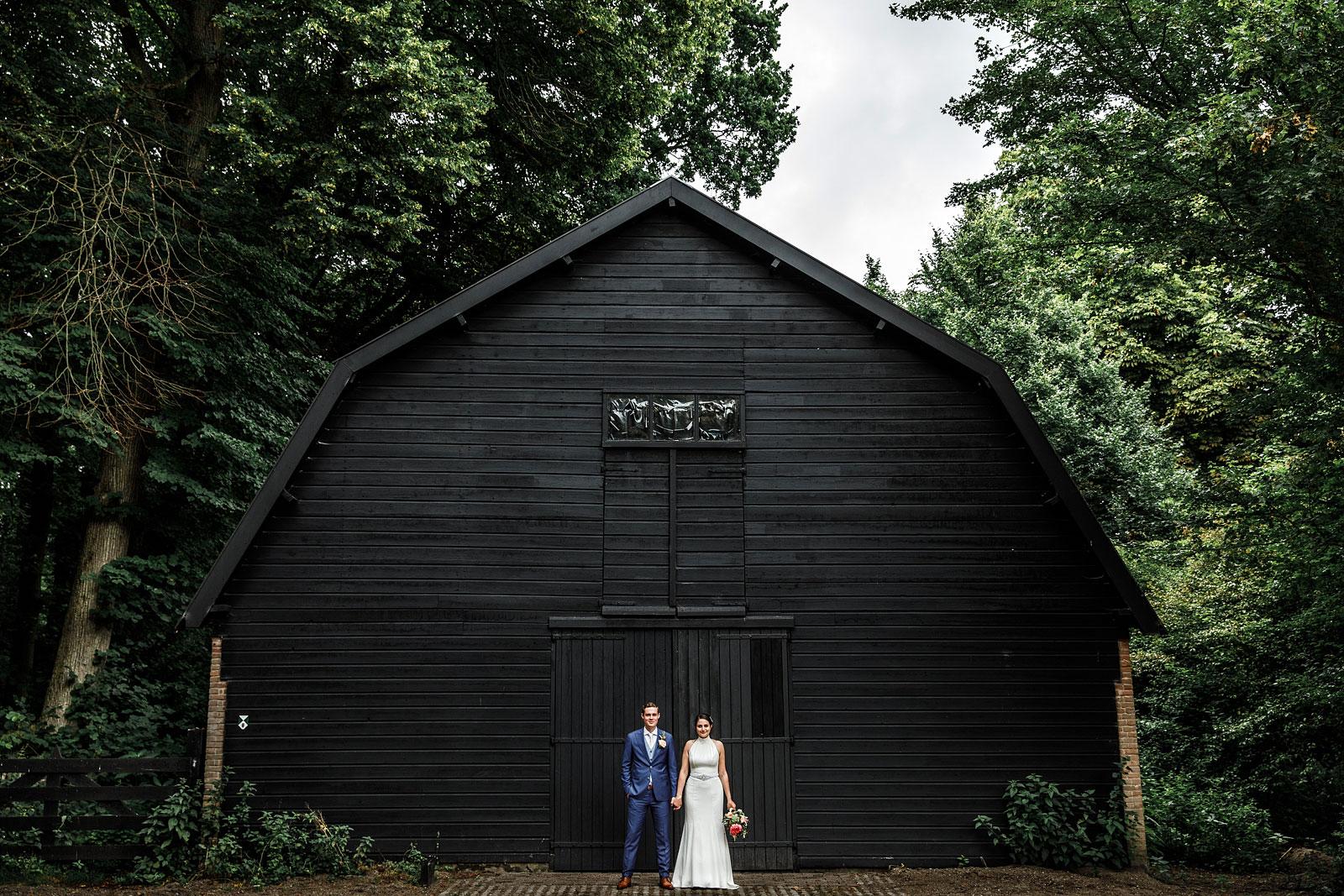 28-trouwfotograaf-haarlem