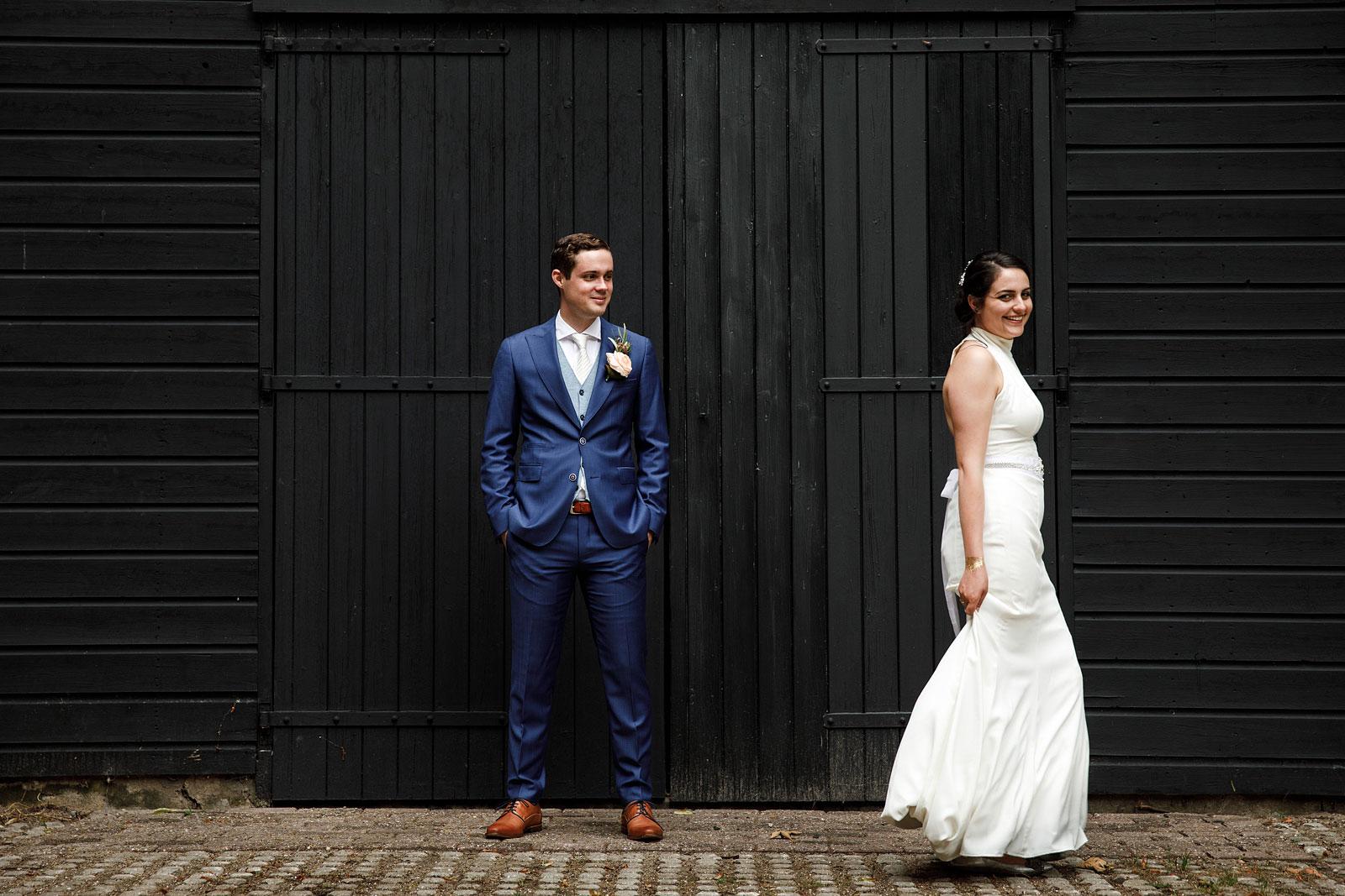 29-trouwfotograaf-haarlem