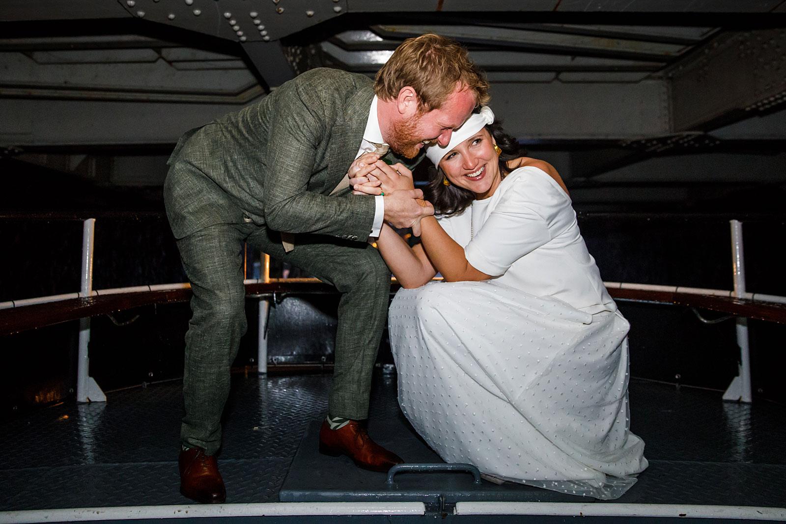 30-boottocht-bruiloft
