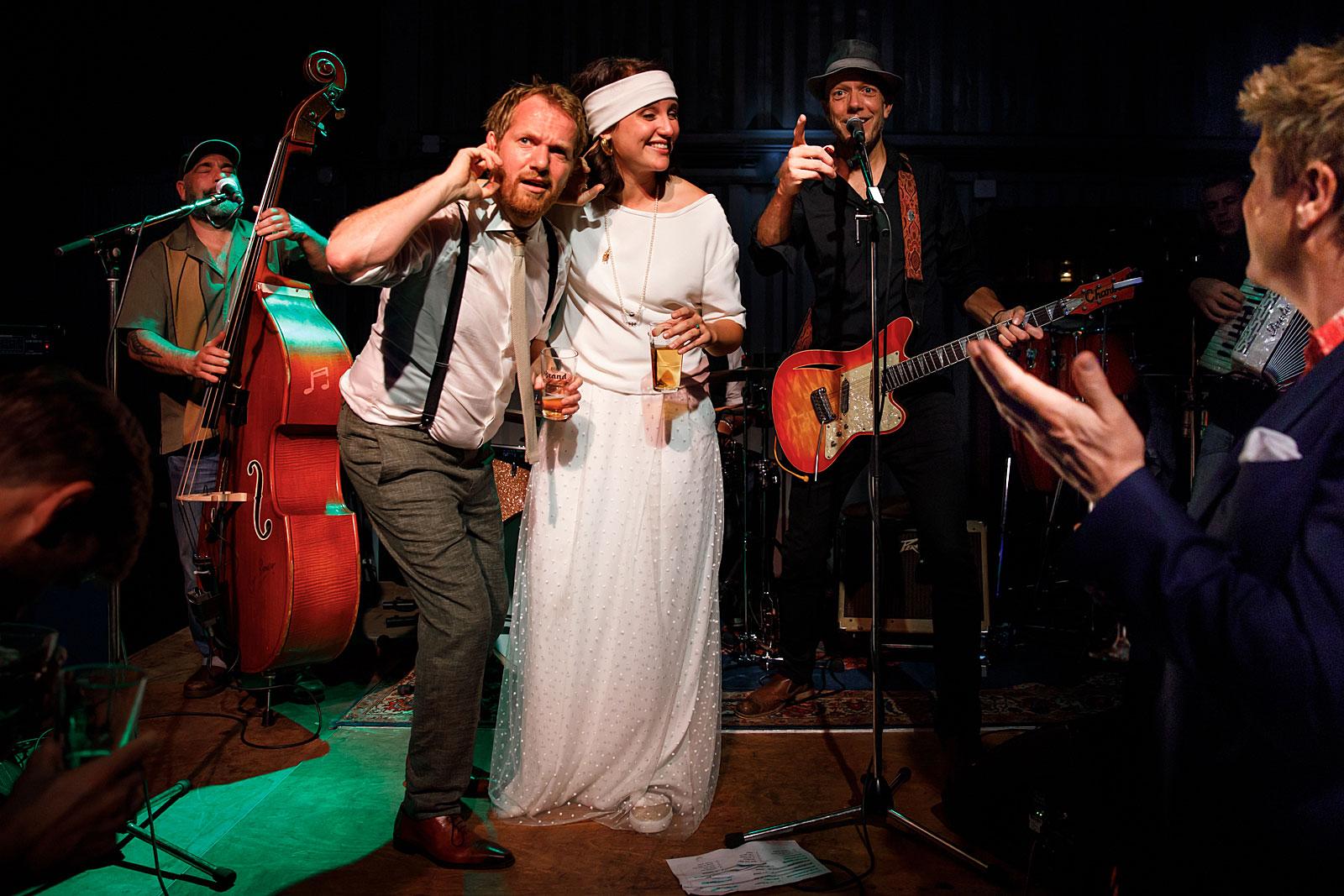 45-bruiloft-pllek-amsterdam