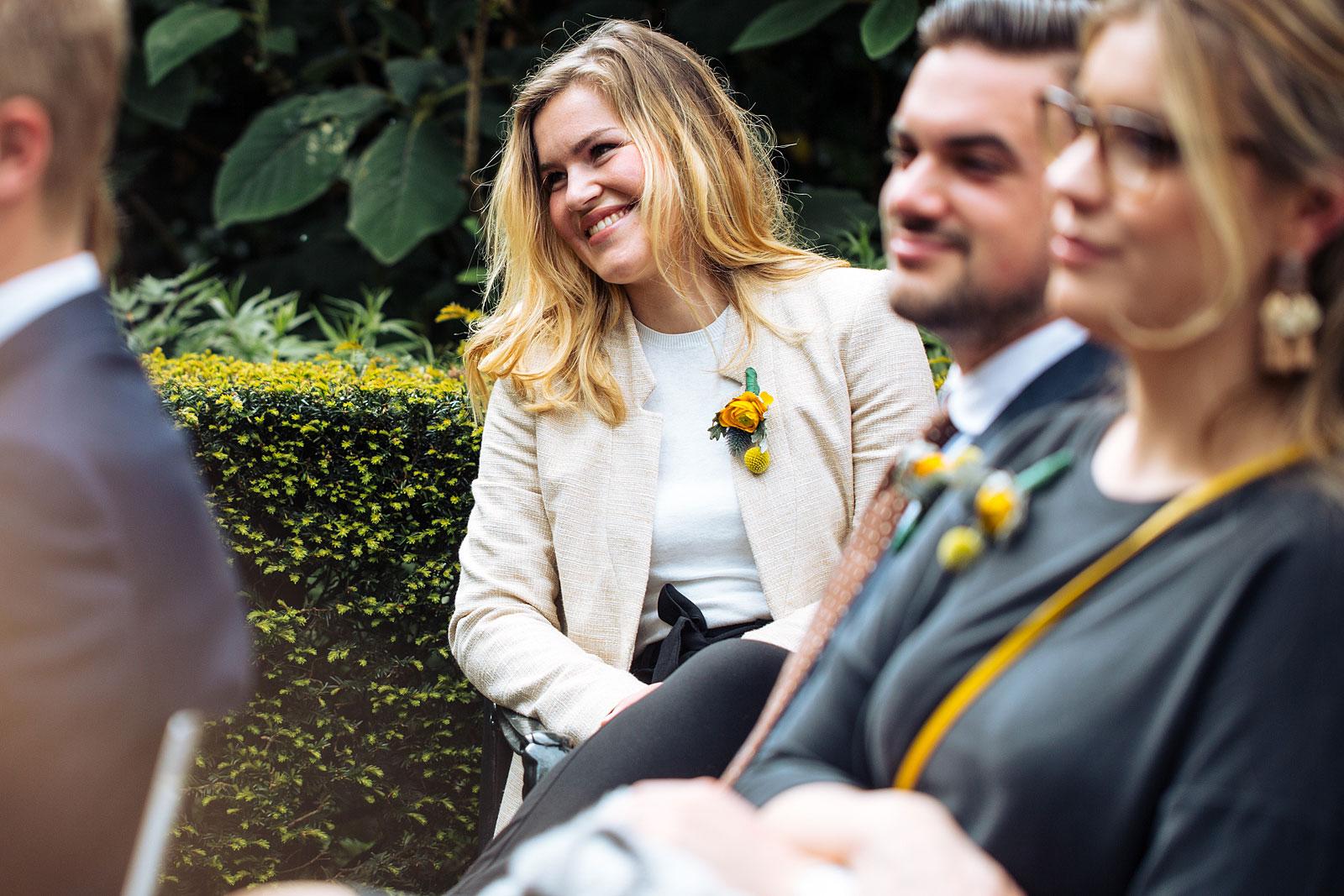 trouwceremonie trouwfotografie