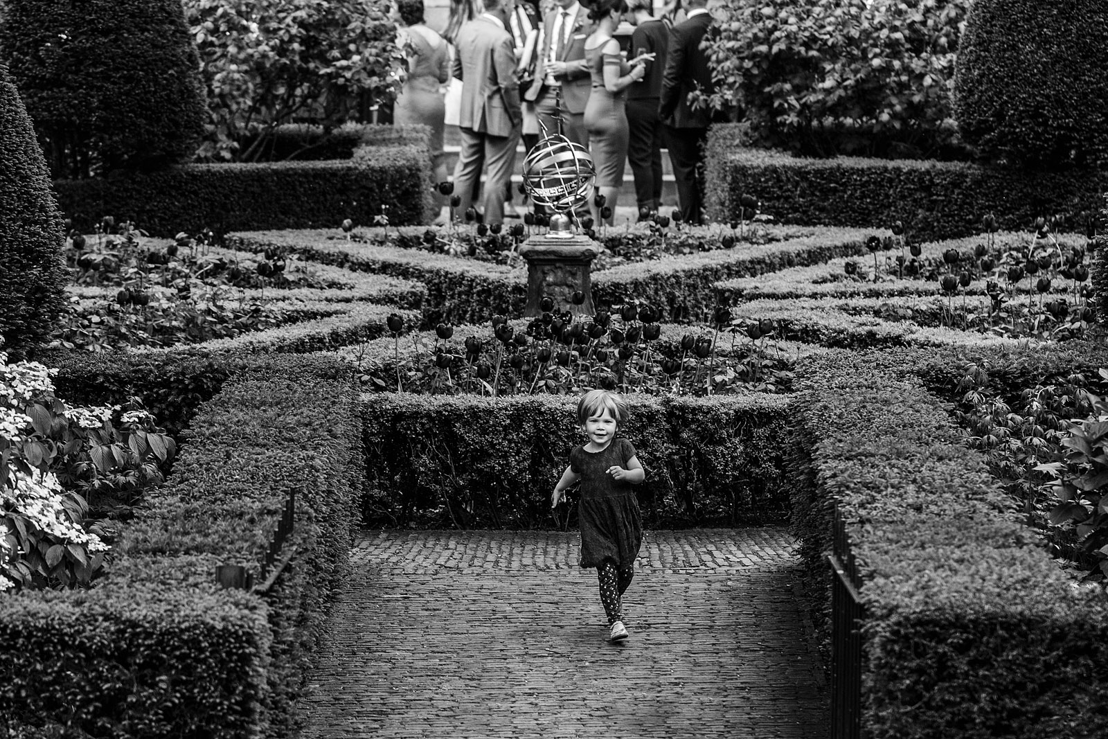 fotojournalistieke trouwfotograaf amsterdam
