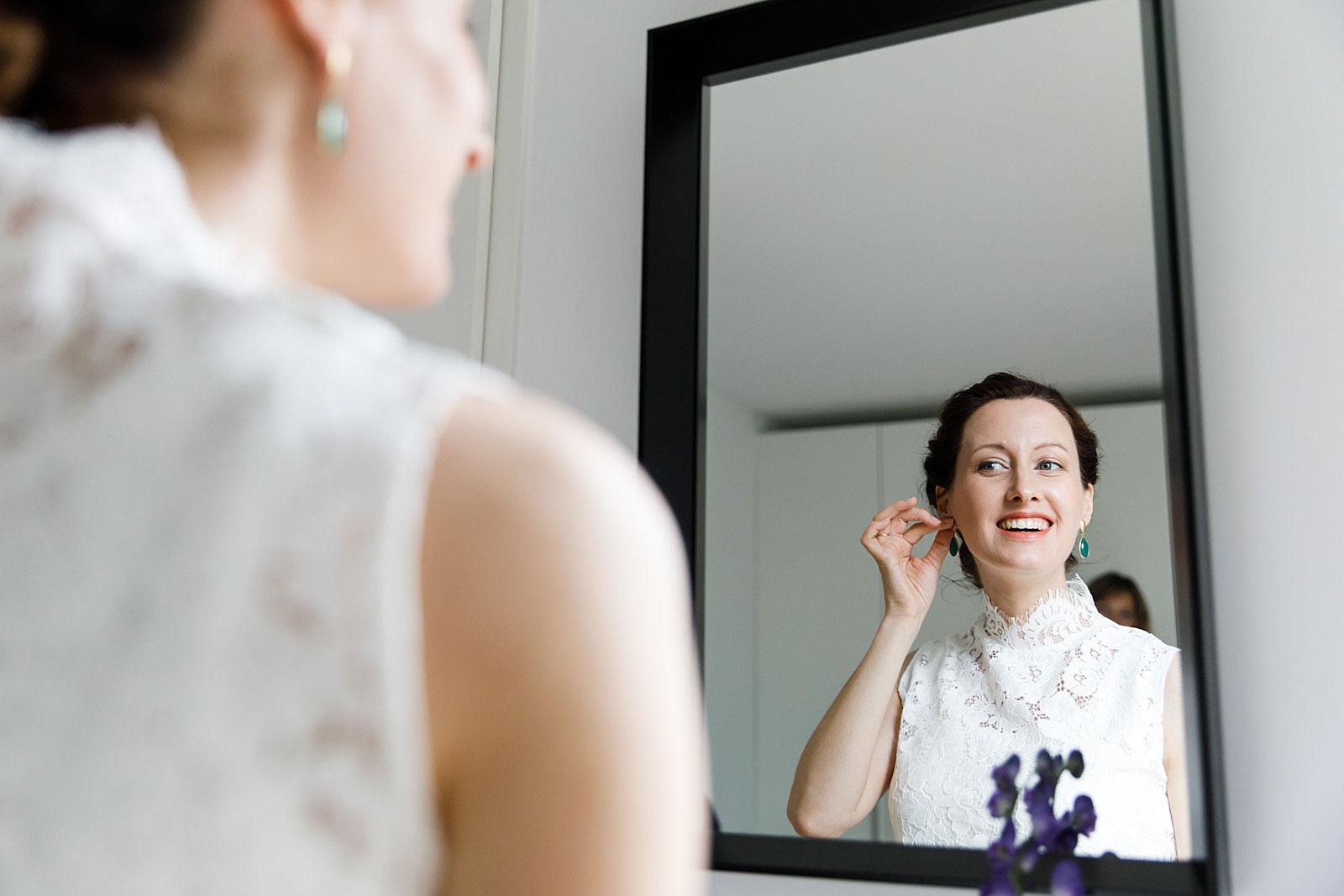 04-Voorbereiding-bruid-bruiloft