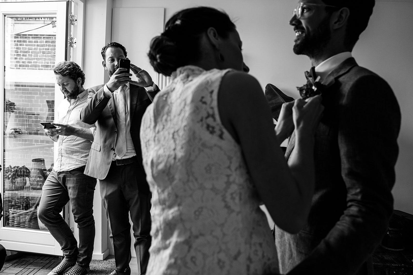 11-spontane-trouwfotografie-amsterdam