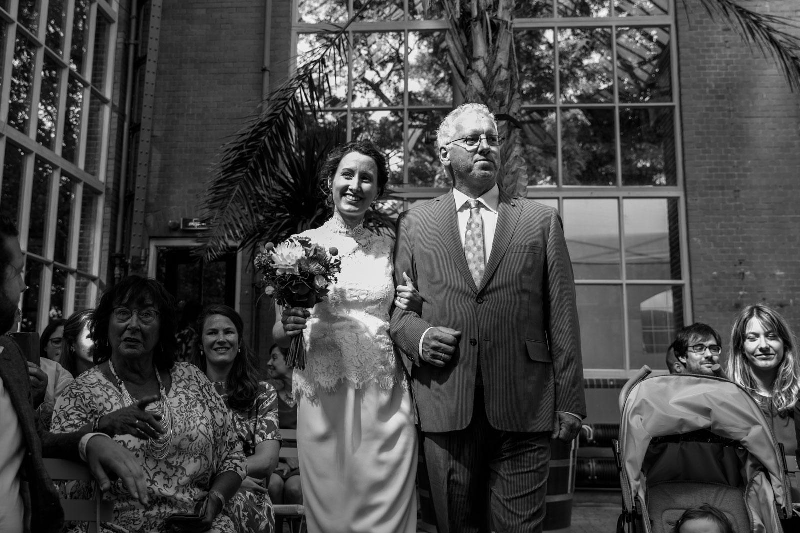 26-trouwceremonie-hortus-botanicus-amsterdam