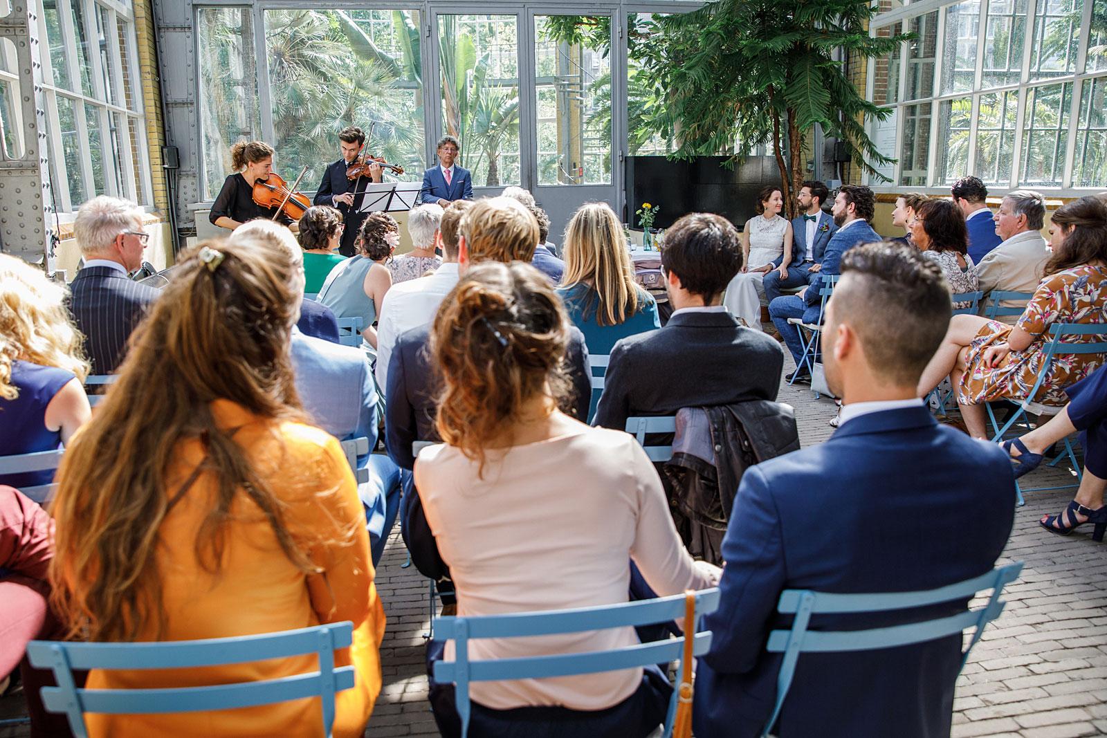 27-trouwceremonie-hortus-botanicus-amsterdam
