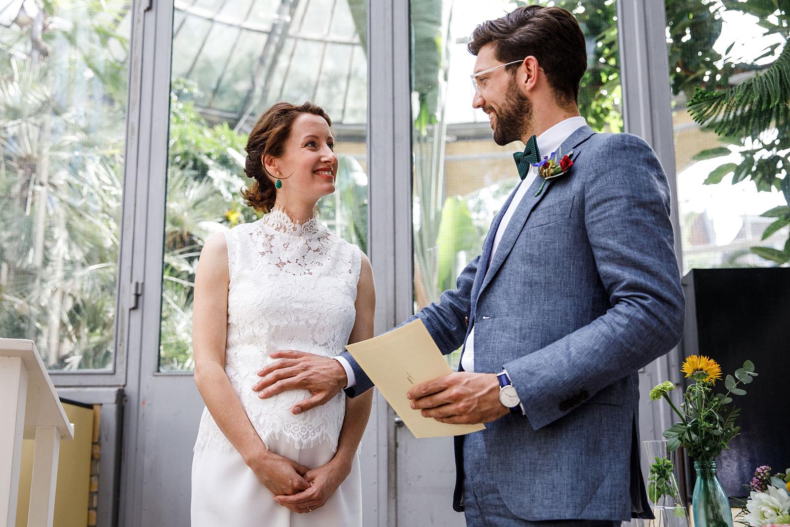 29-trouwceremonie-hortus-botanicus-amsterdam