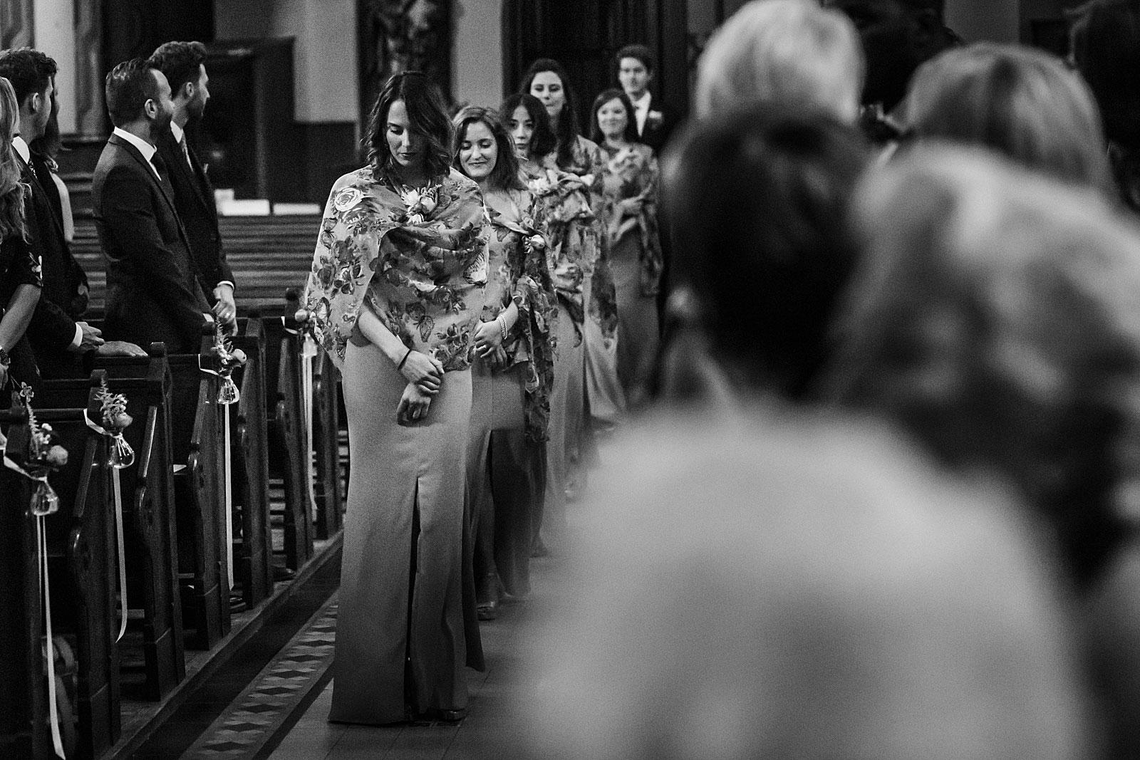 29-wedding-ceremony-onze-lieve-vrouwekerk