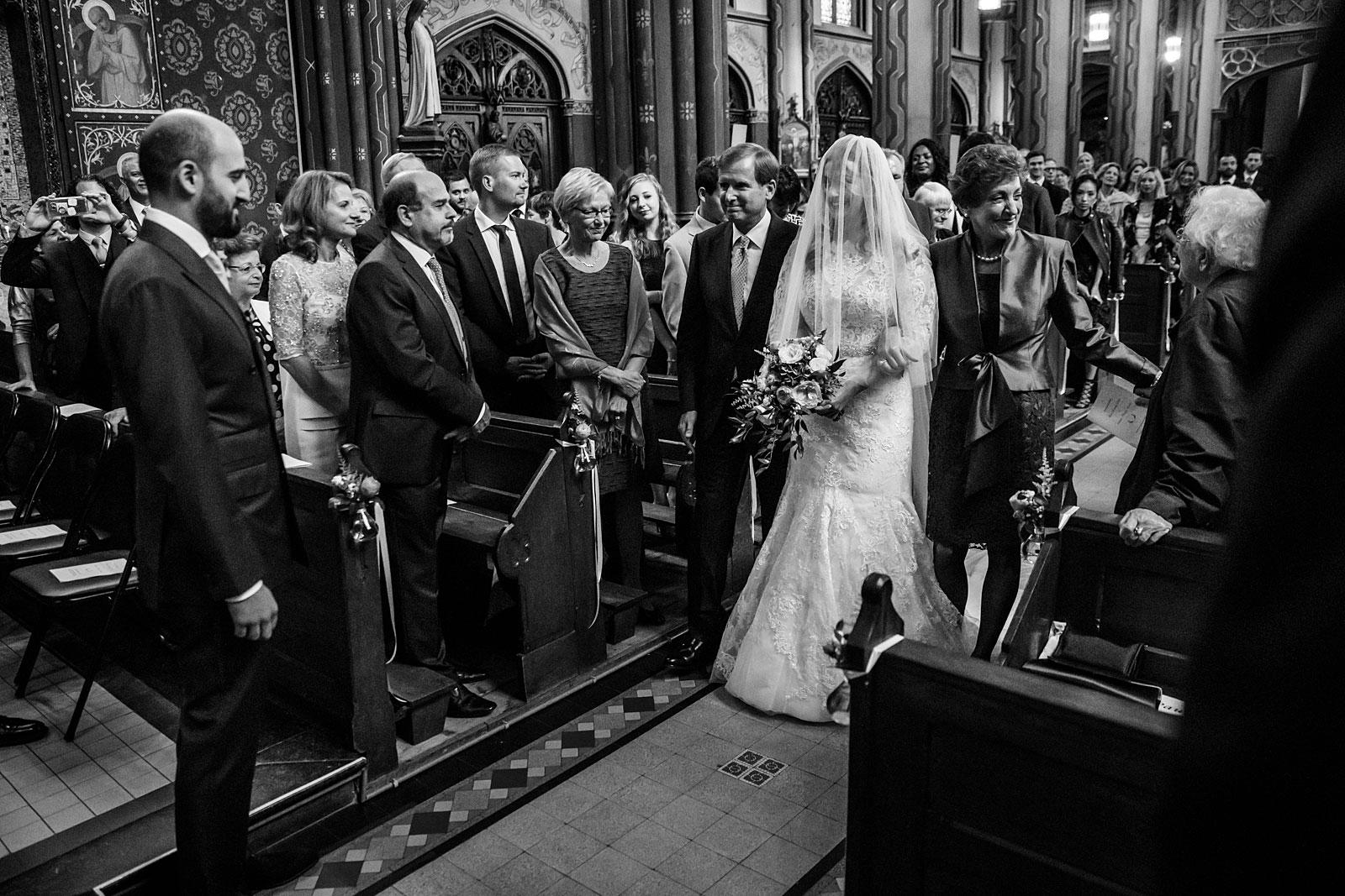 33-wedding-ceremony-onze-lieve-vrouwekerk