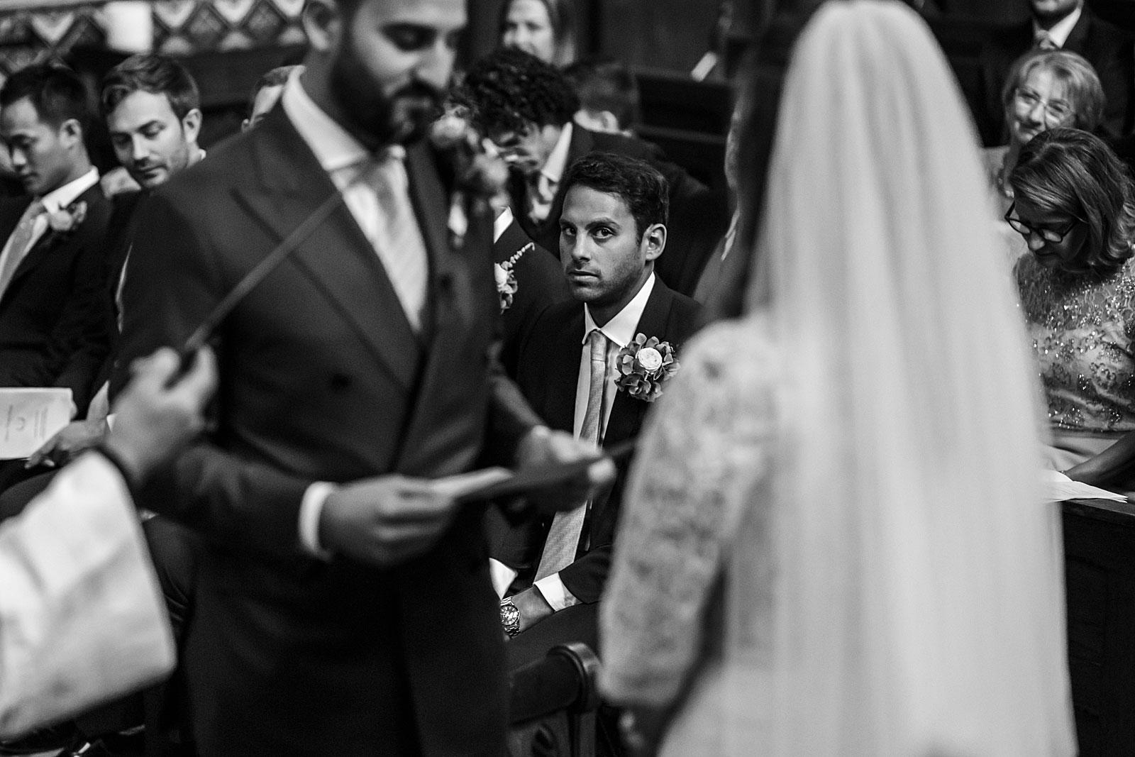 37-wedding-ceremony-onze-lieve-vrouwekerk