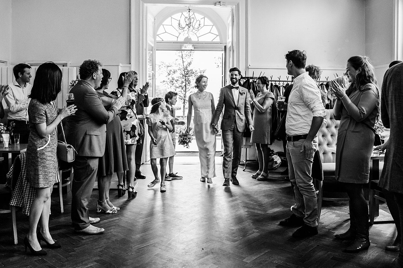 38-bruiloft-feest-tolhuis