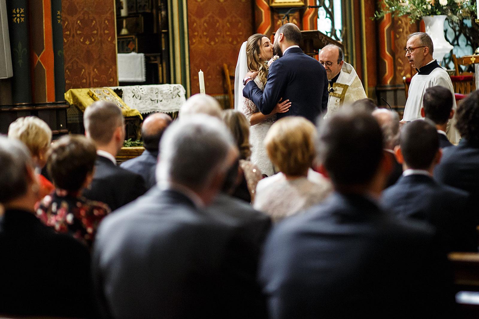 38-wedding-ceremony-onze-lieve-vrouwekerk
