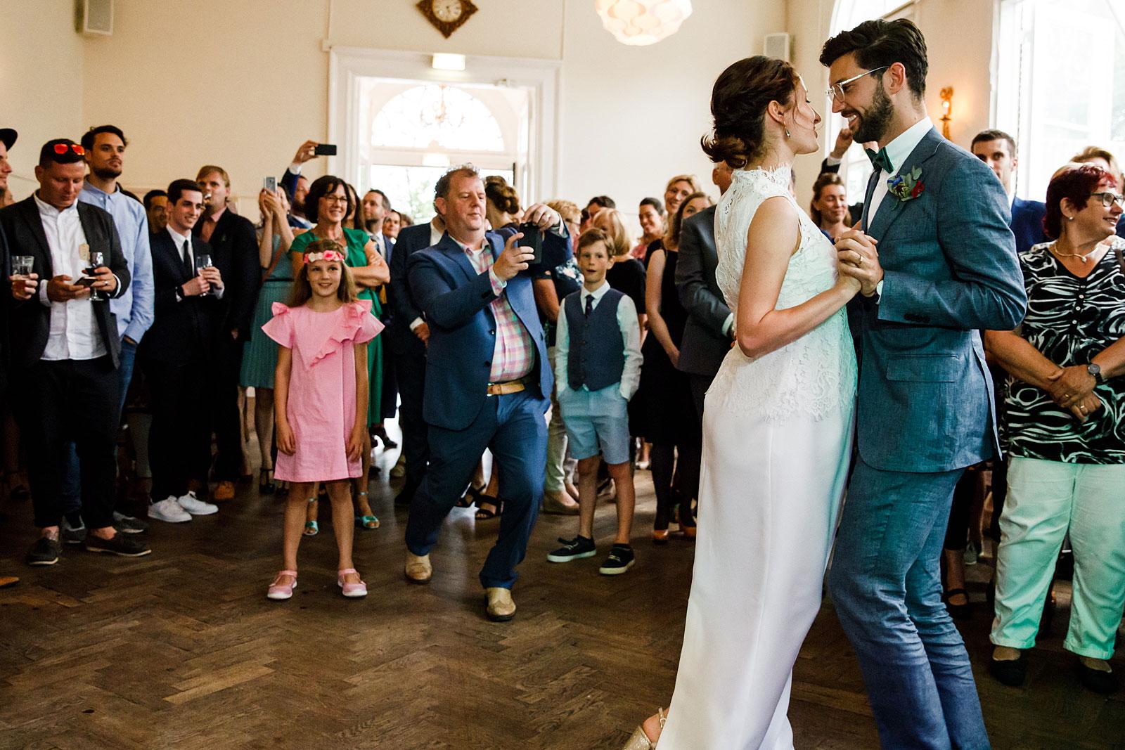 39-bruiloft-feest-tolhuis