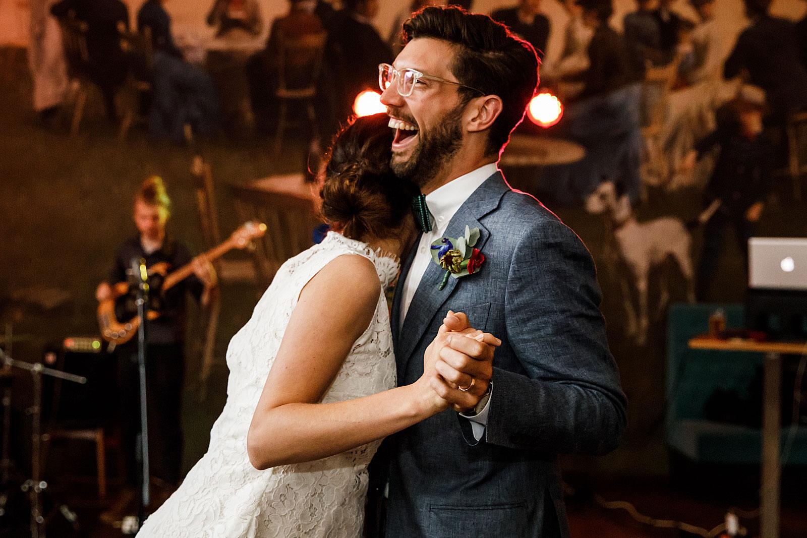40-bruiloft-feest-tolhuis