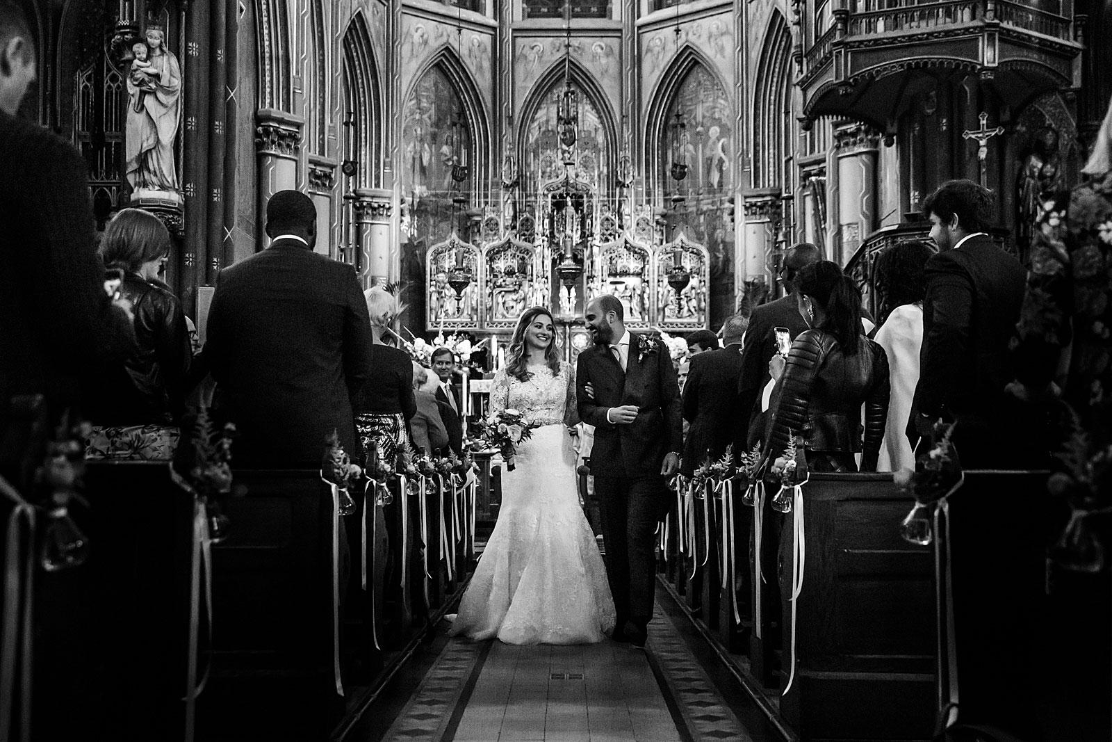 42-wedding-ceremony-onze-lieve-vrouwekerk
