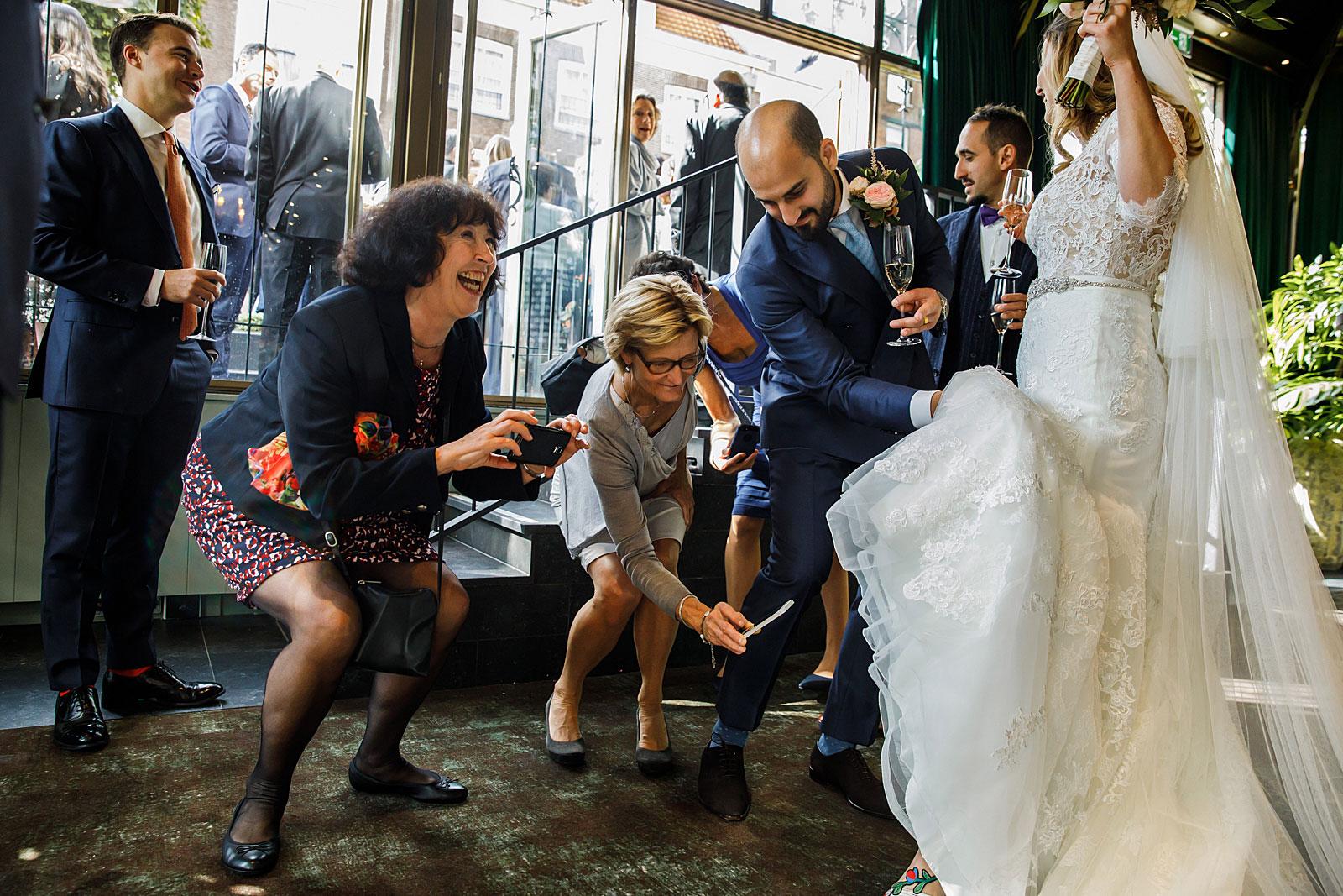43-wedding-reception-pulitzer-hotel-amsterdam