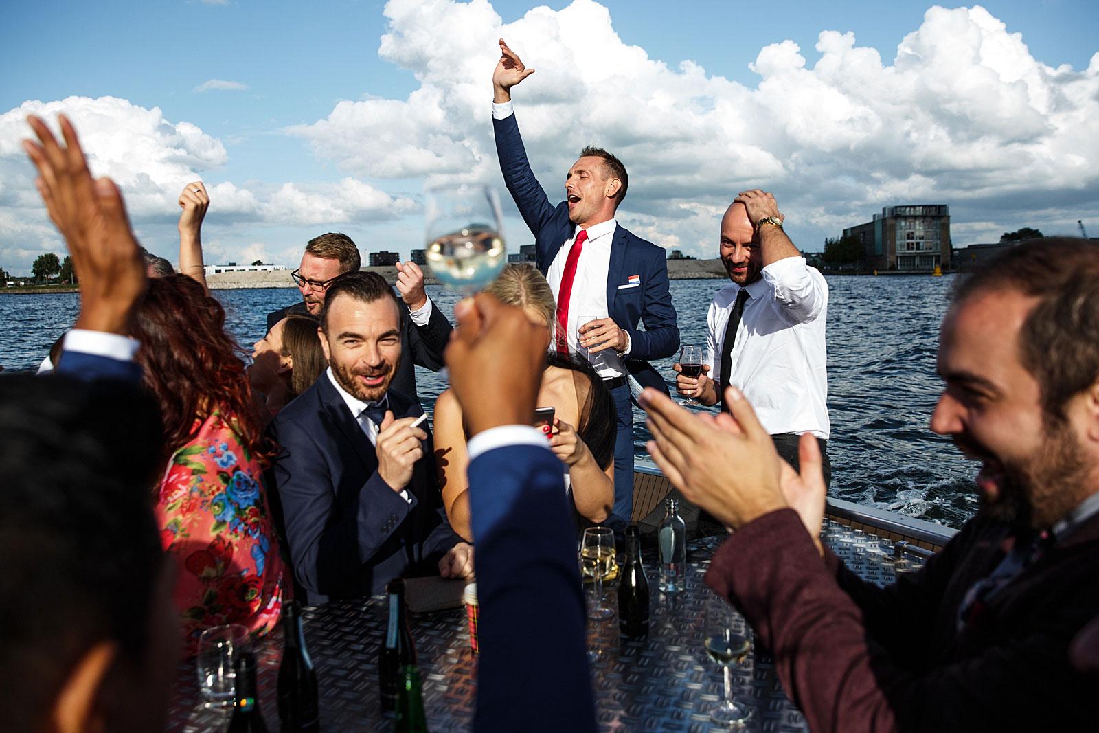 47-destination-wedding-amsterdam