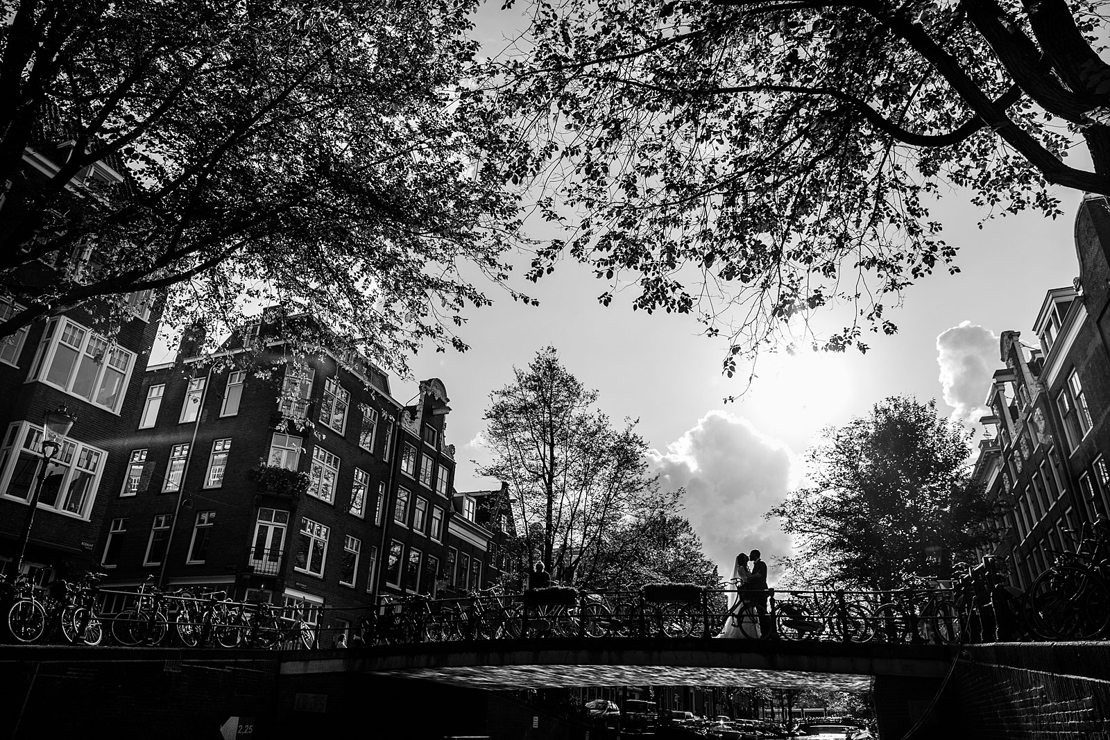 49-destination-wedding-amsterdam
