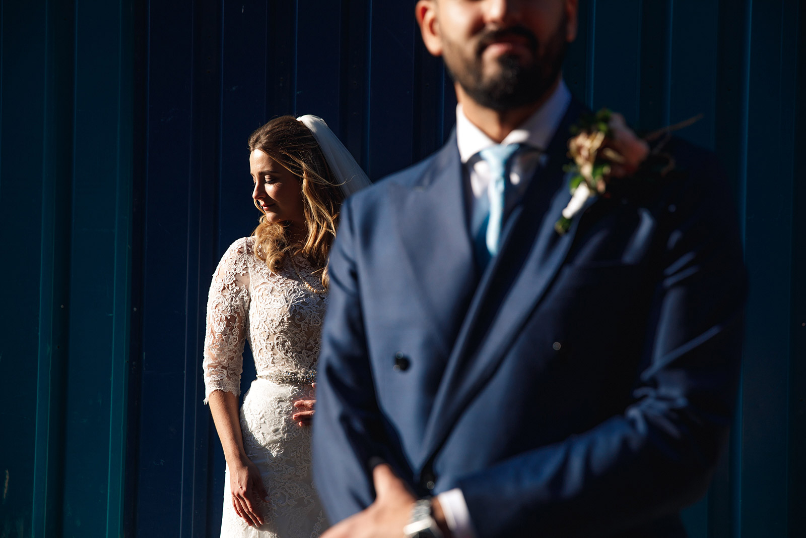modern wedding photography amsterdam