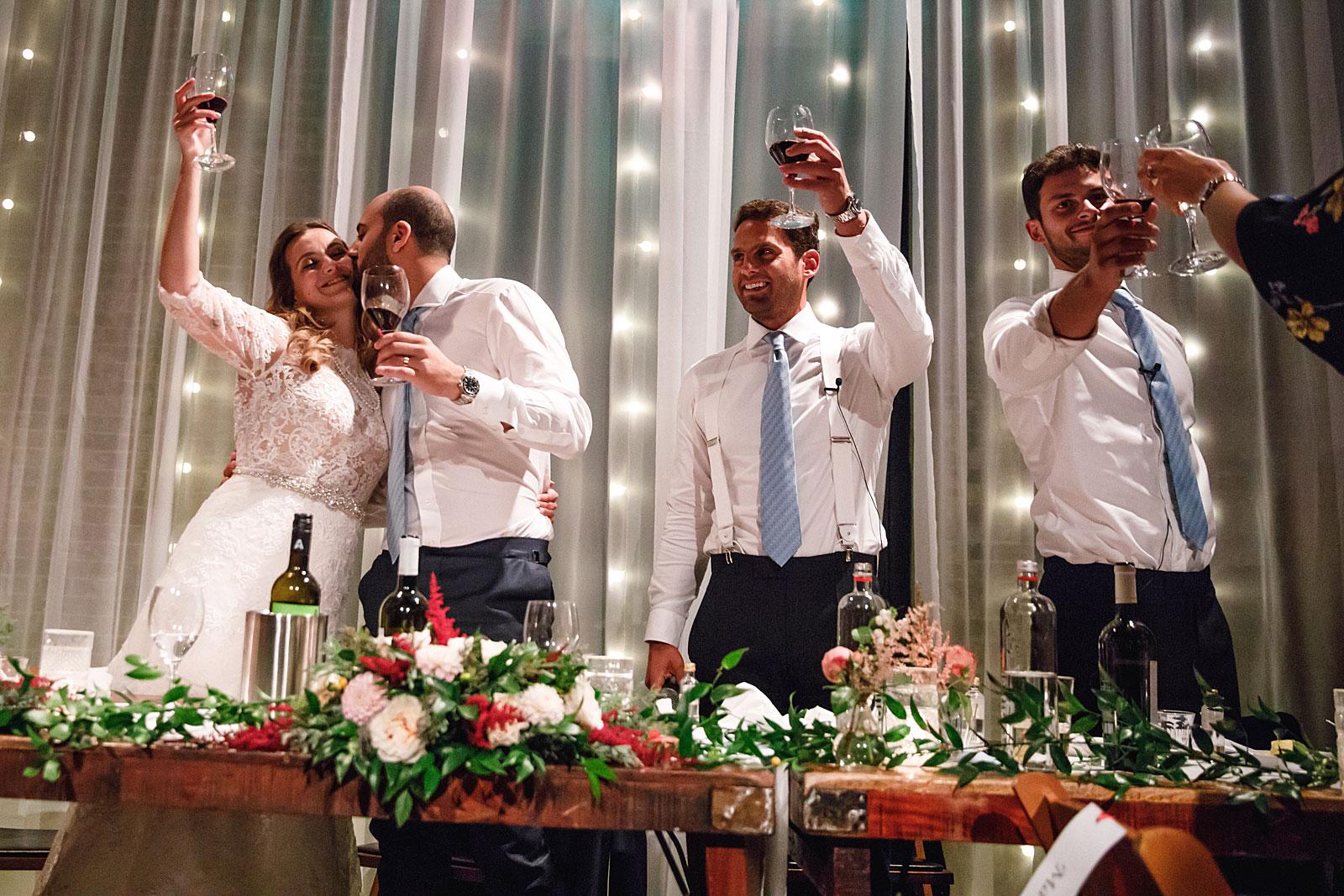 60-dinner-wedding-westerliefde-amsterdam