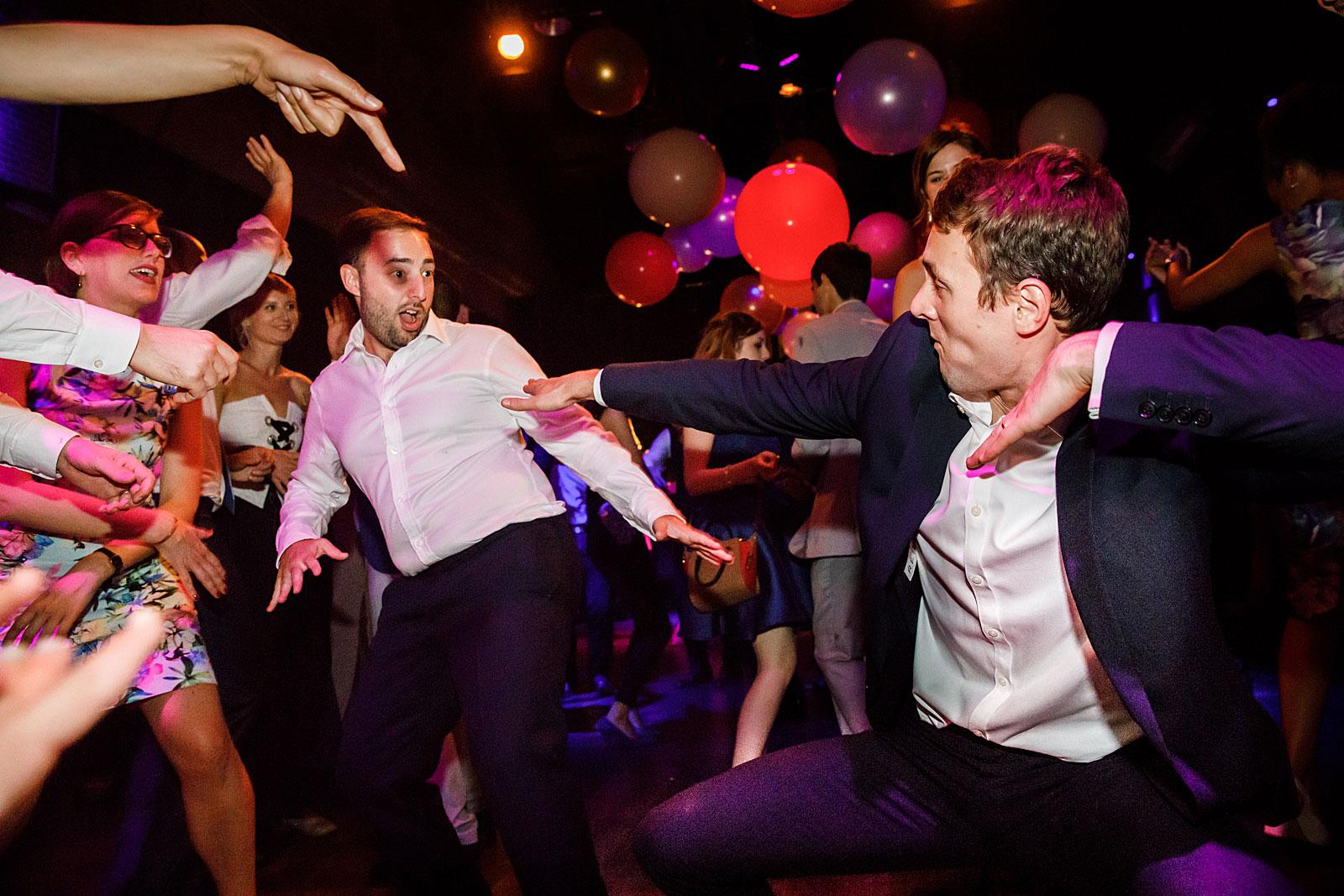 64-wedding-party-westerliefde-amsterdam