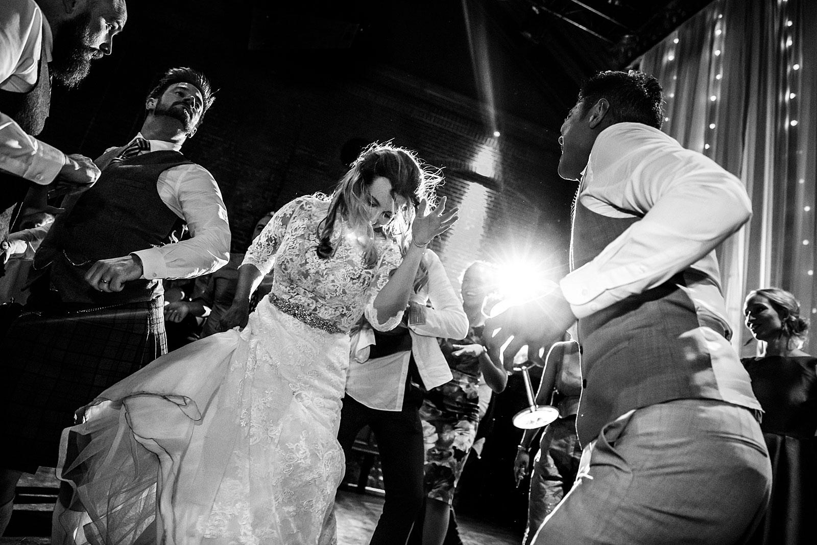 65-wedding-party-westerliefde-amsterdam