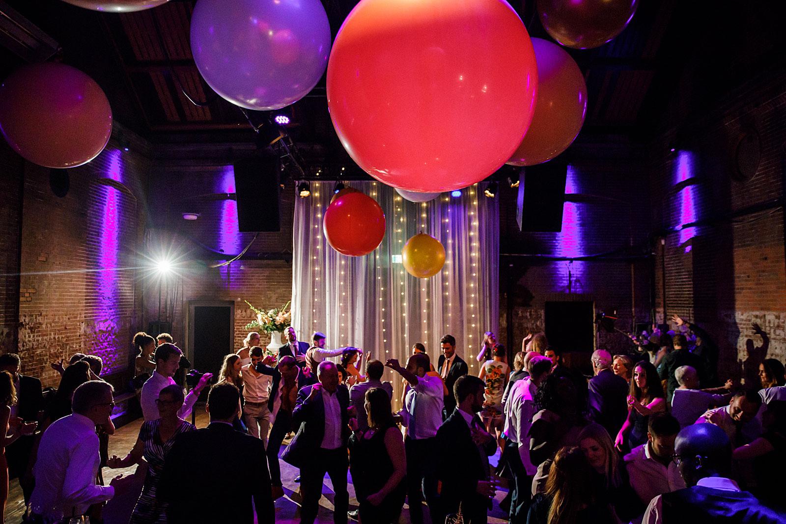 66-wedding-party-westerliefde-amsterdam