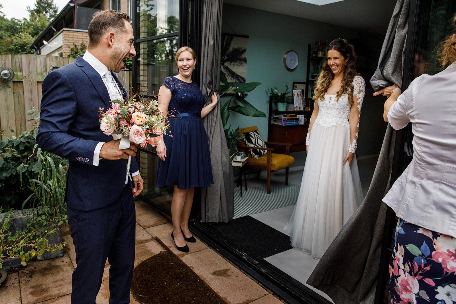 03-ontmoeting-bruiloft-leiden