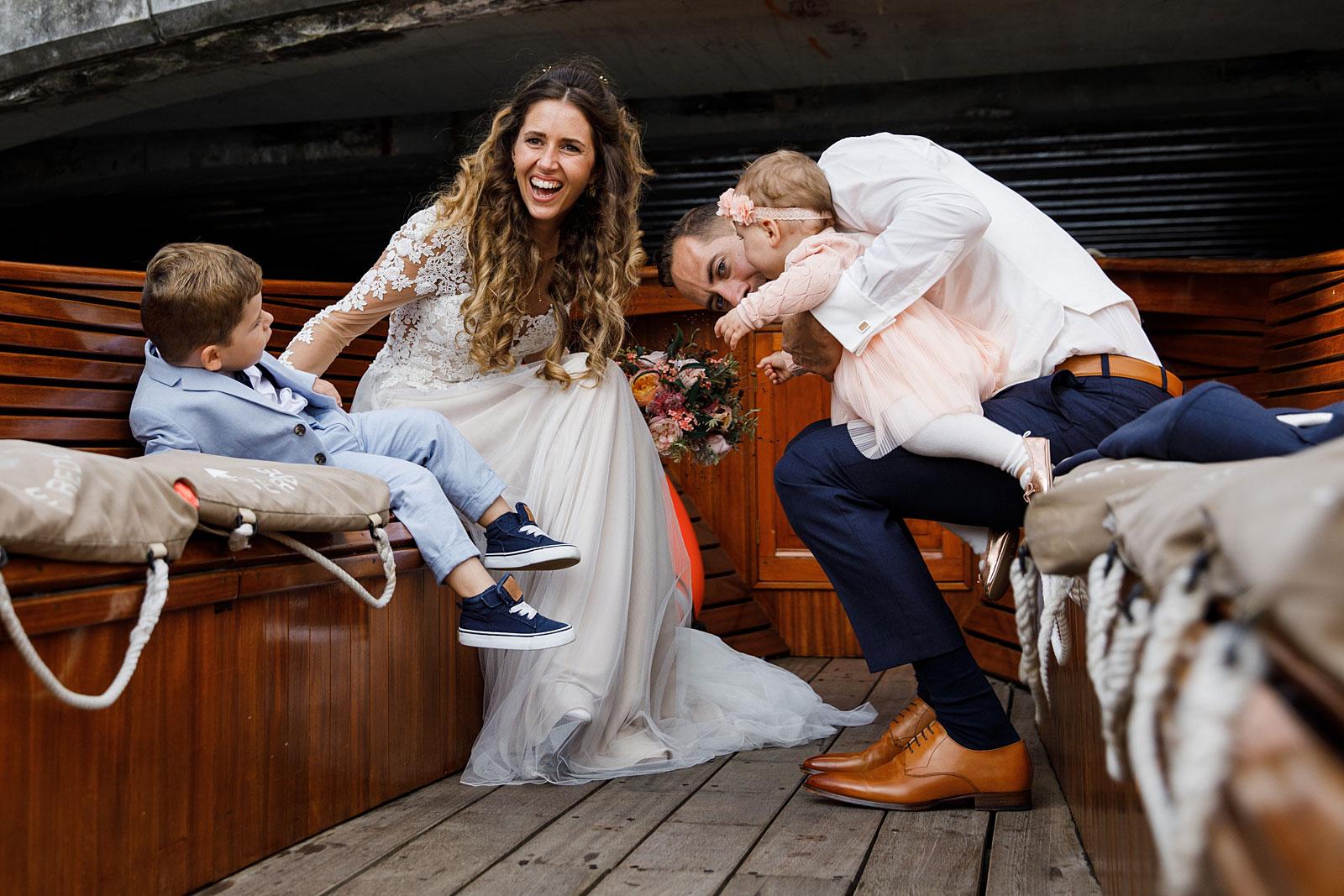 05-fotoshoot-bruiloft-leiden-grachten