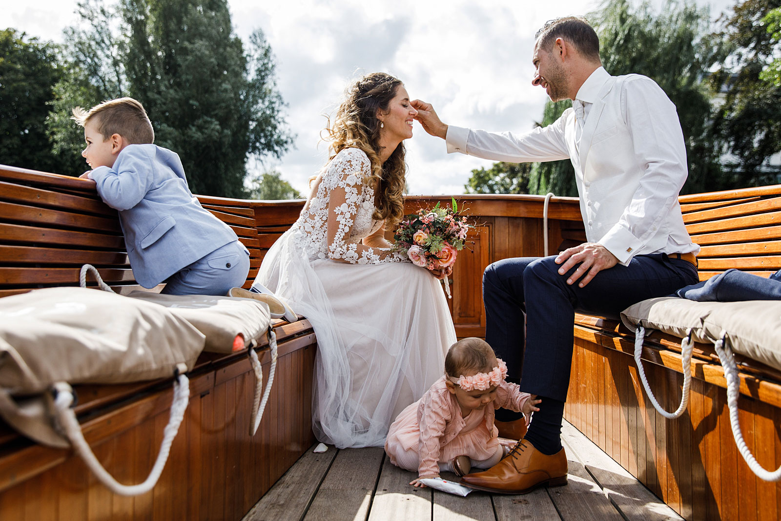 06-fotoshoot-bruiloft-leiden-grachten