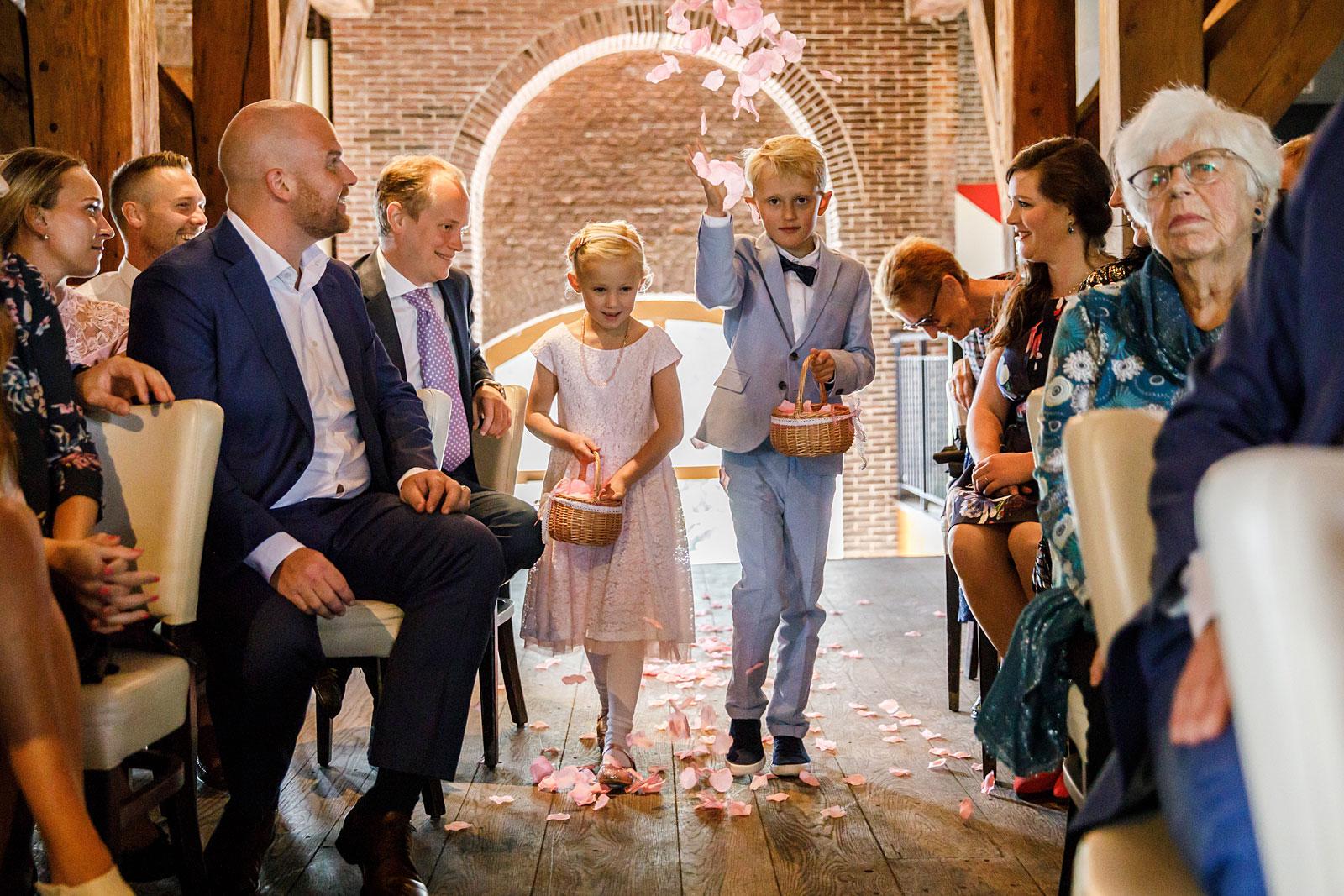 13-trouwceremonie-zijlpoort-leiden