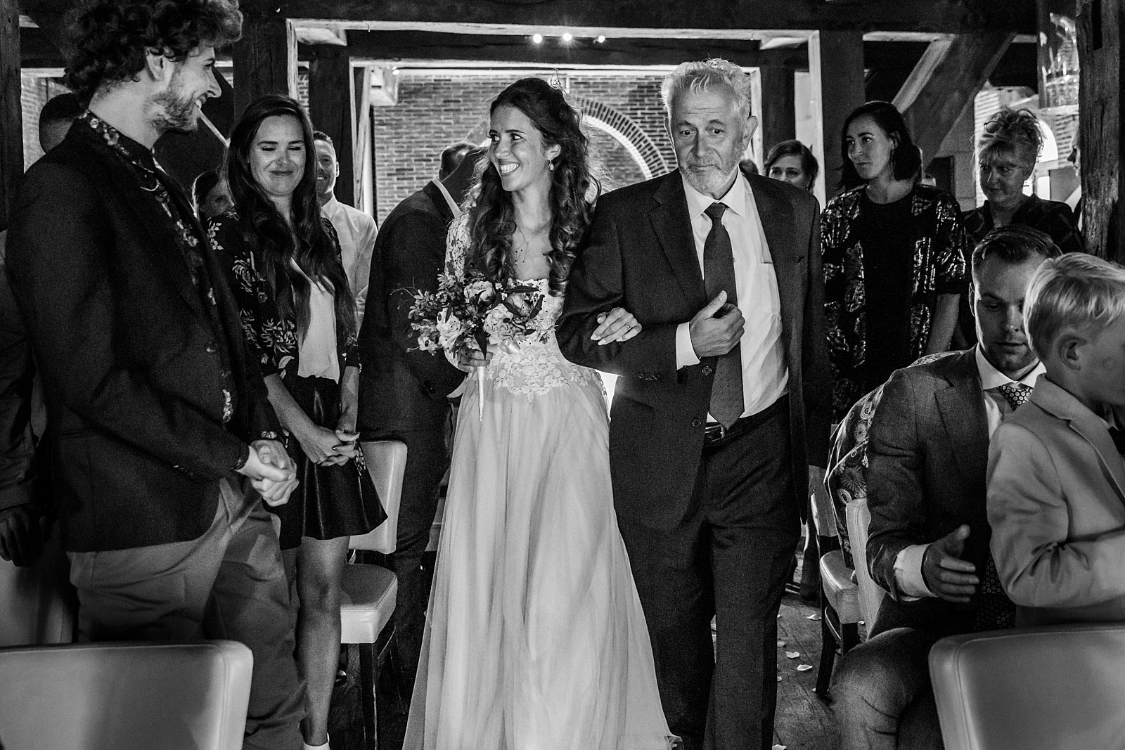 14-trouwceremonie-zijlpoort-leiden
