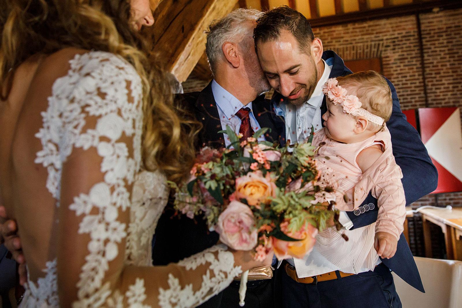 15-trouwceremonie-zijlpoort-leiden