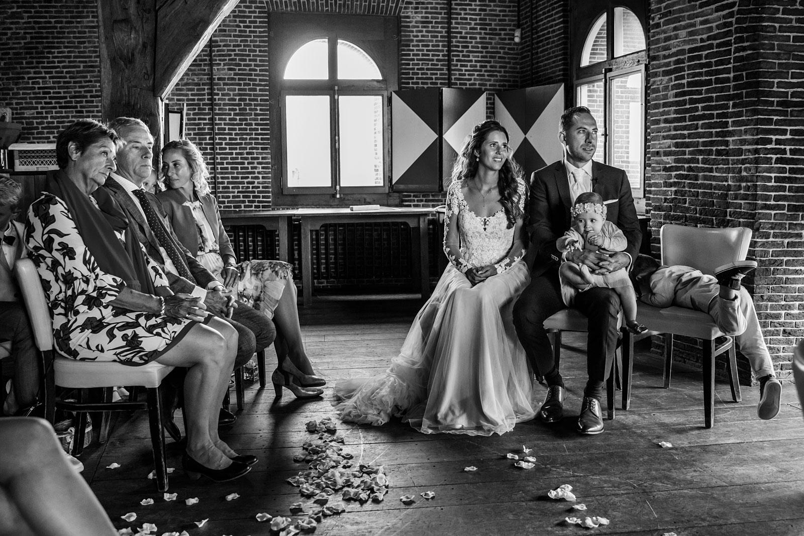 16-trouwceremonie-zijlpoort-leiden