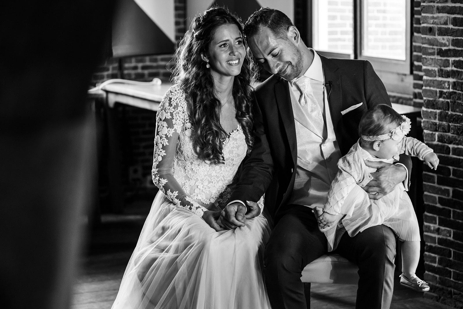17-trouwceremonie-zijlpoort-leiden