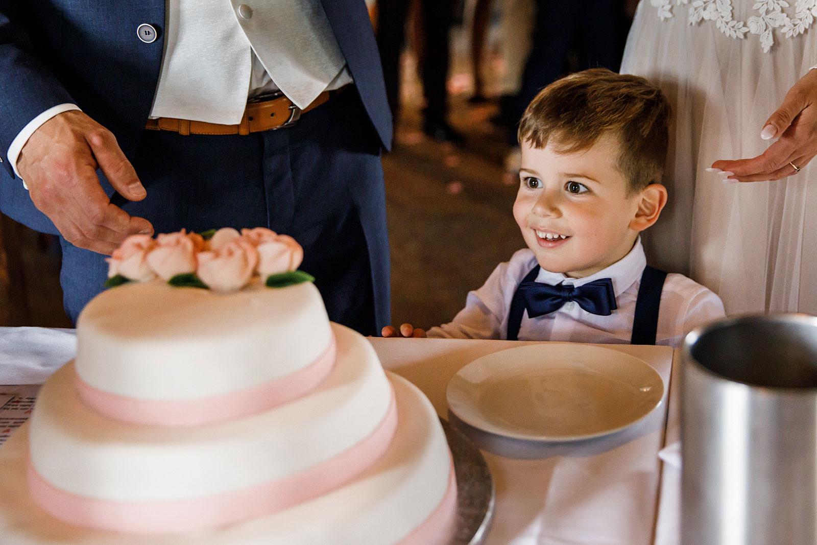 18-kinderen-op-bruiloft