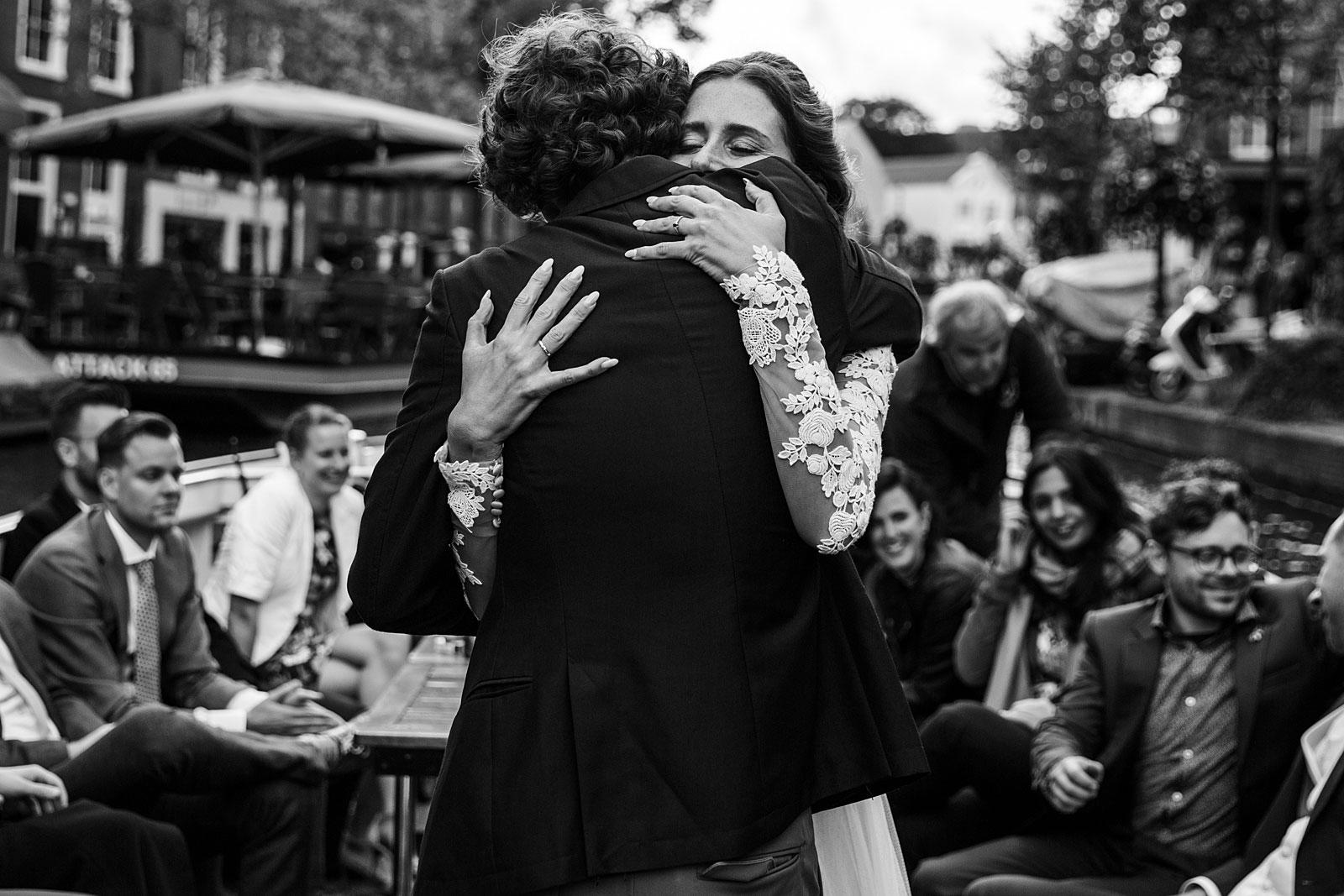 26-bruiloft-leiden-rondvaart-grachten