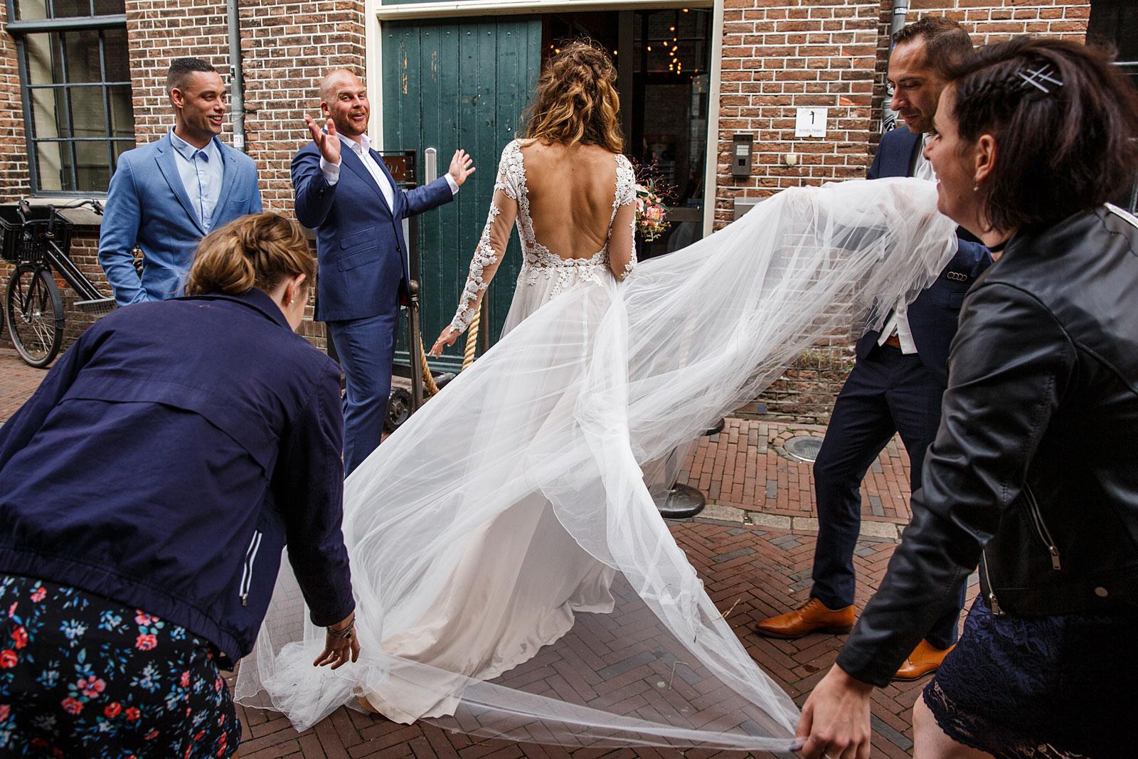 27-bruiloft-feest-scheltema-leiden