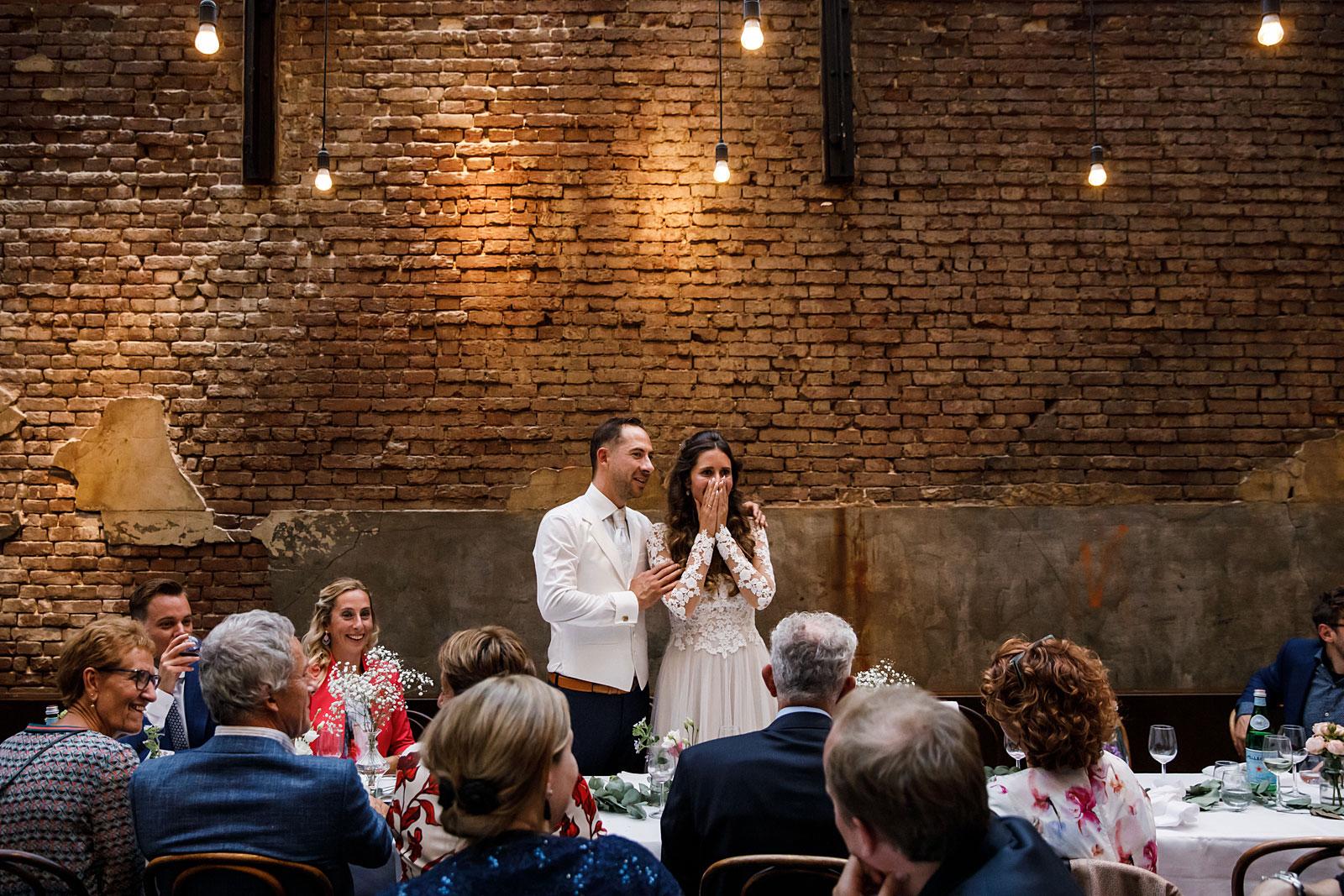 28-bruiloft-feest-scheltema-leiden