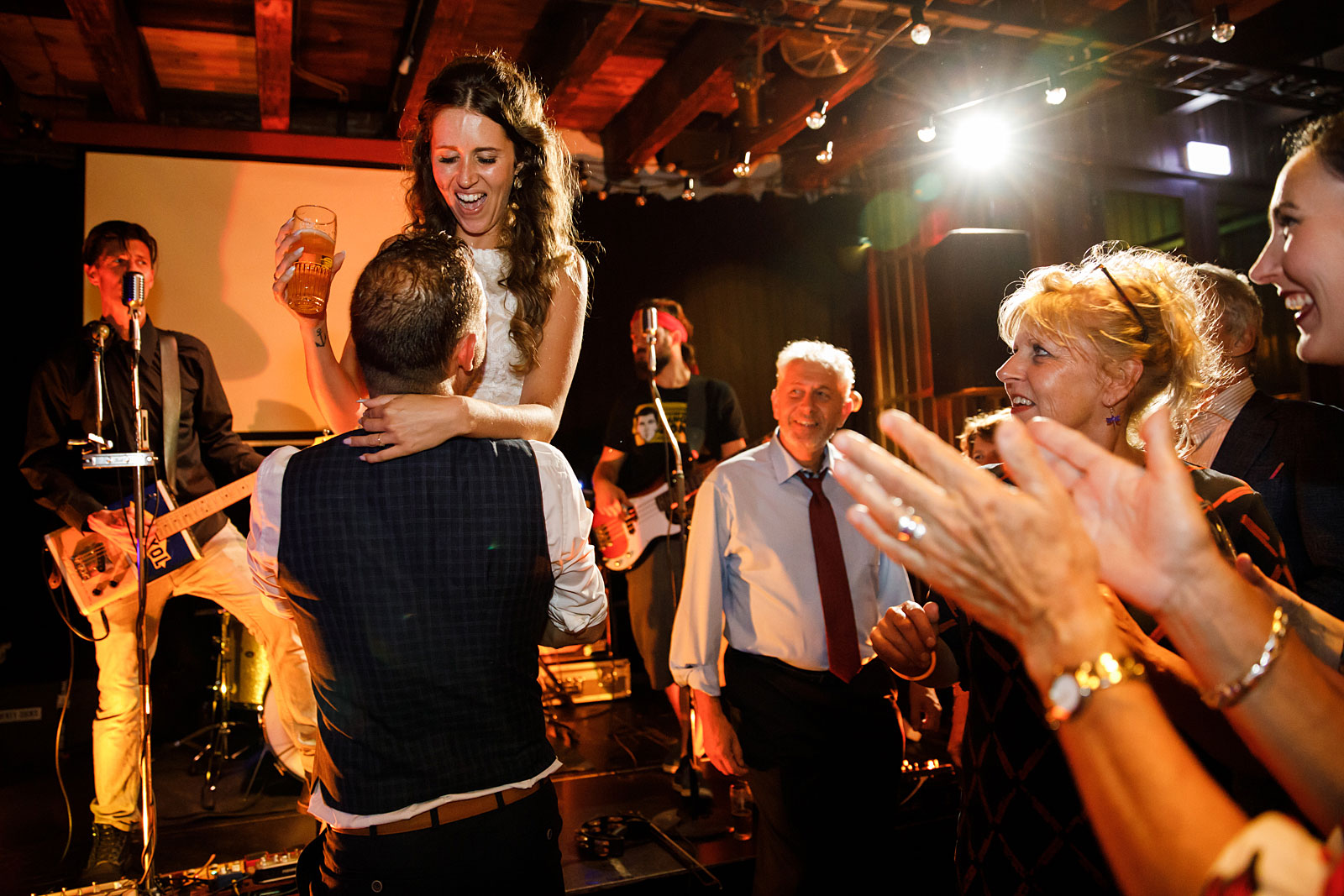 31-bruiloft-feest-scheltema-leiden