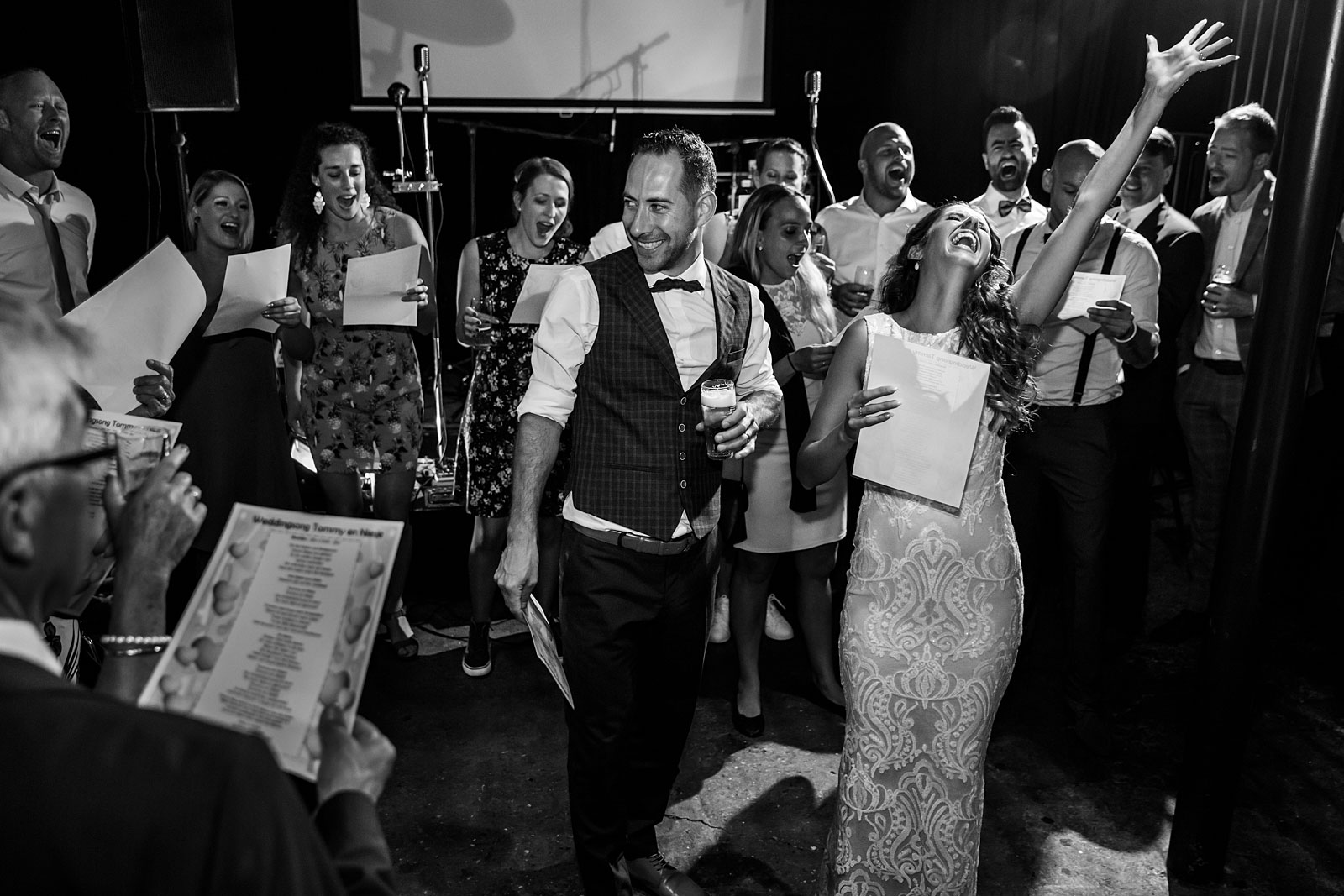33-bruiloft-feest-scheltema-leiden
