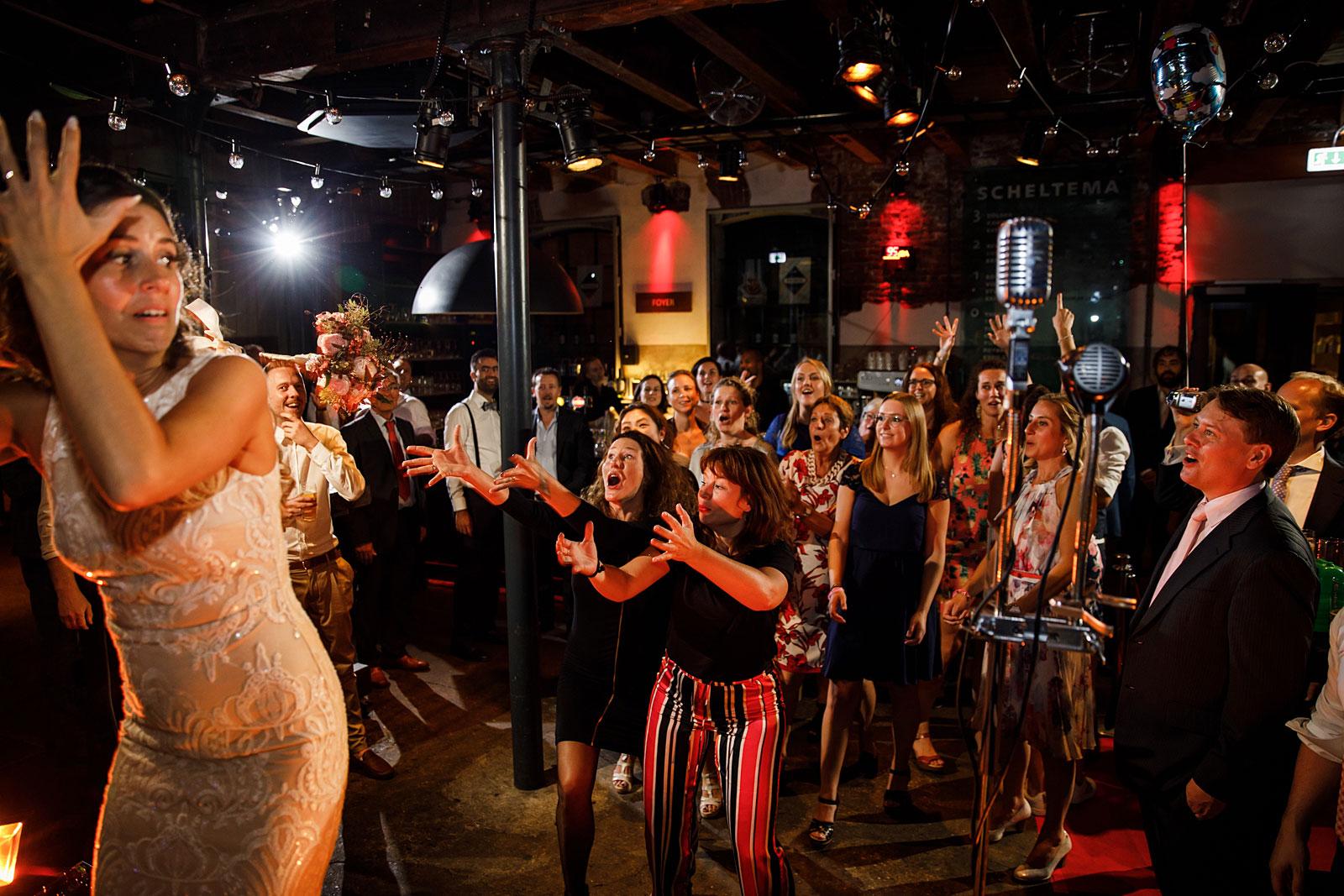 35-bruiloft-feest-scheltema-leiden