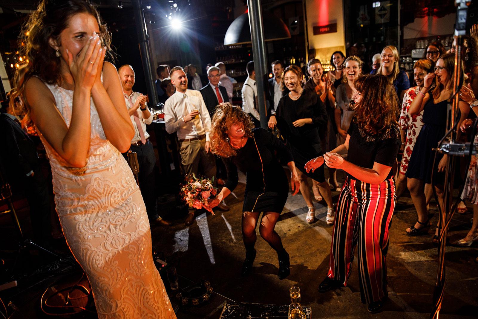 36-bruiloft-feest-scheltema-leiden