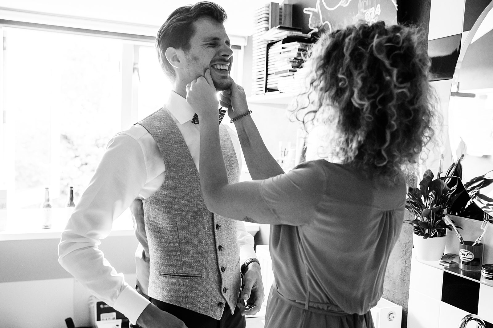 02-voorbereiding-bruid-bruidegom-abcoude