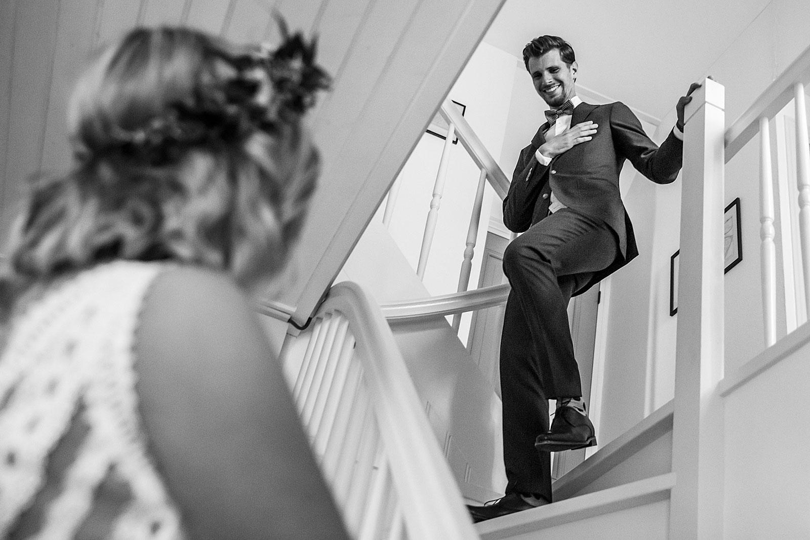 03-voorbereiding-bruid-bruidegom-abcoude